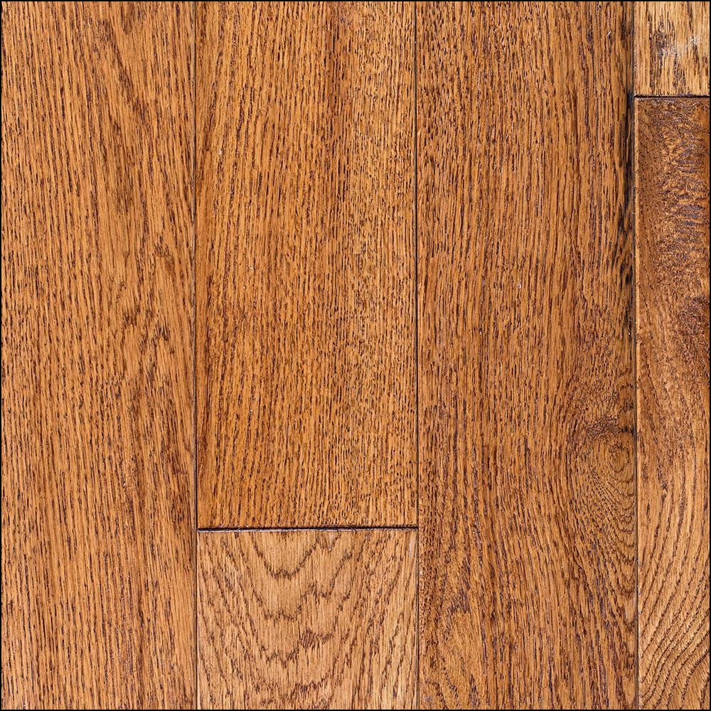 cherry hardwood flooring home depot of 2 white oak flooring unfinished images red oak solid hardwood wood for 2 white oak flooring unfinished images red oak solid hardwood wood flooring the home depot