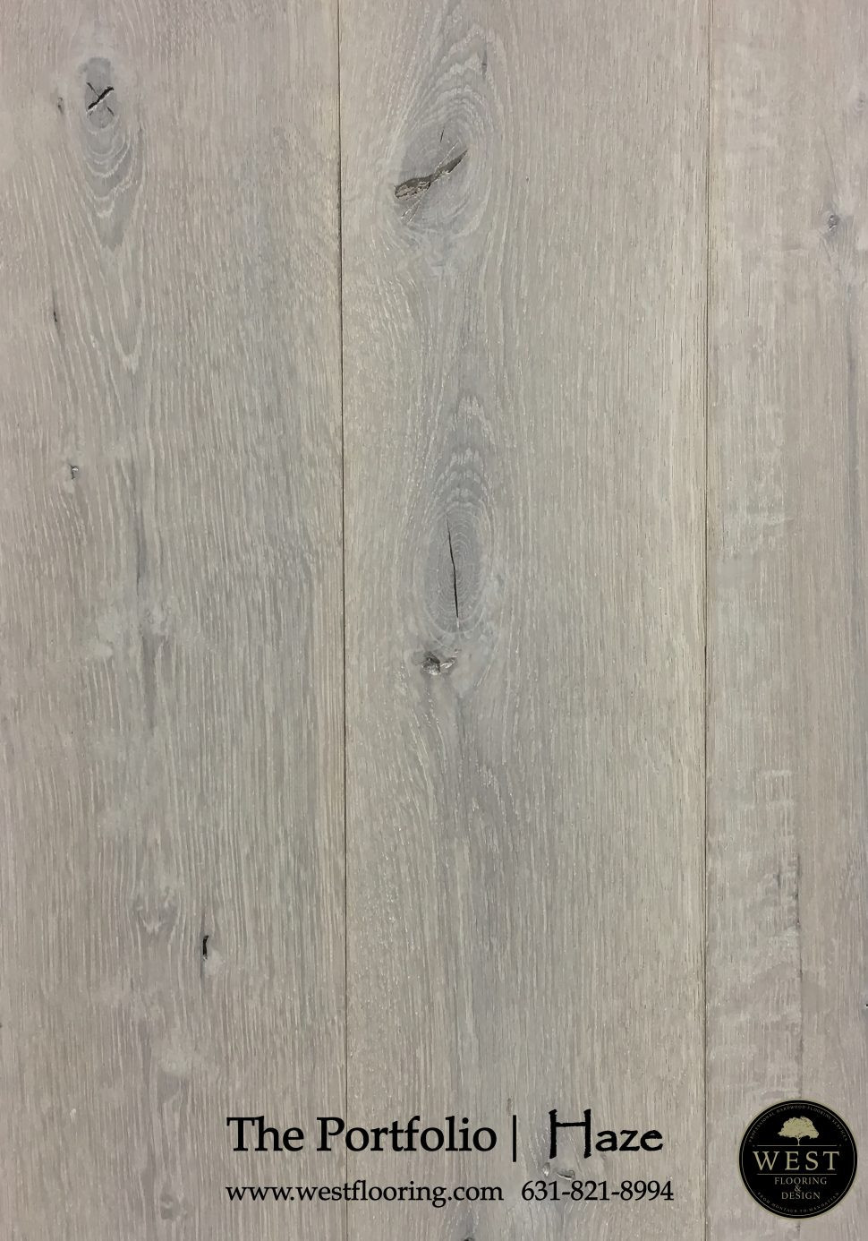 cherry hardwood flooring home depot of fake wood floors home depot best of 34 best studiofloor images on within fake wood floors home depot fresh grey hardwood floors stain home depot brown wood floor wooden