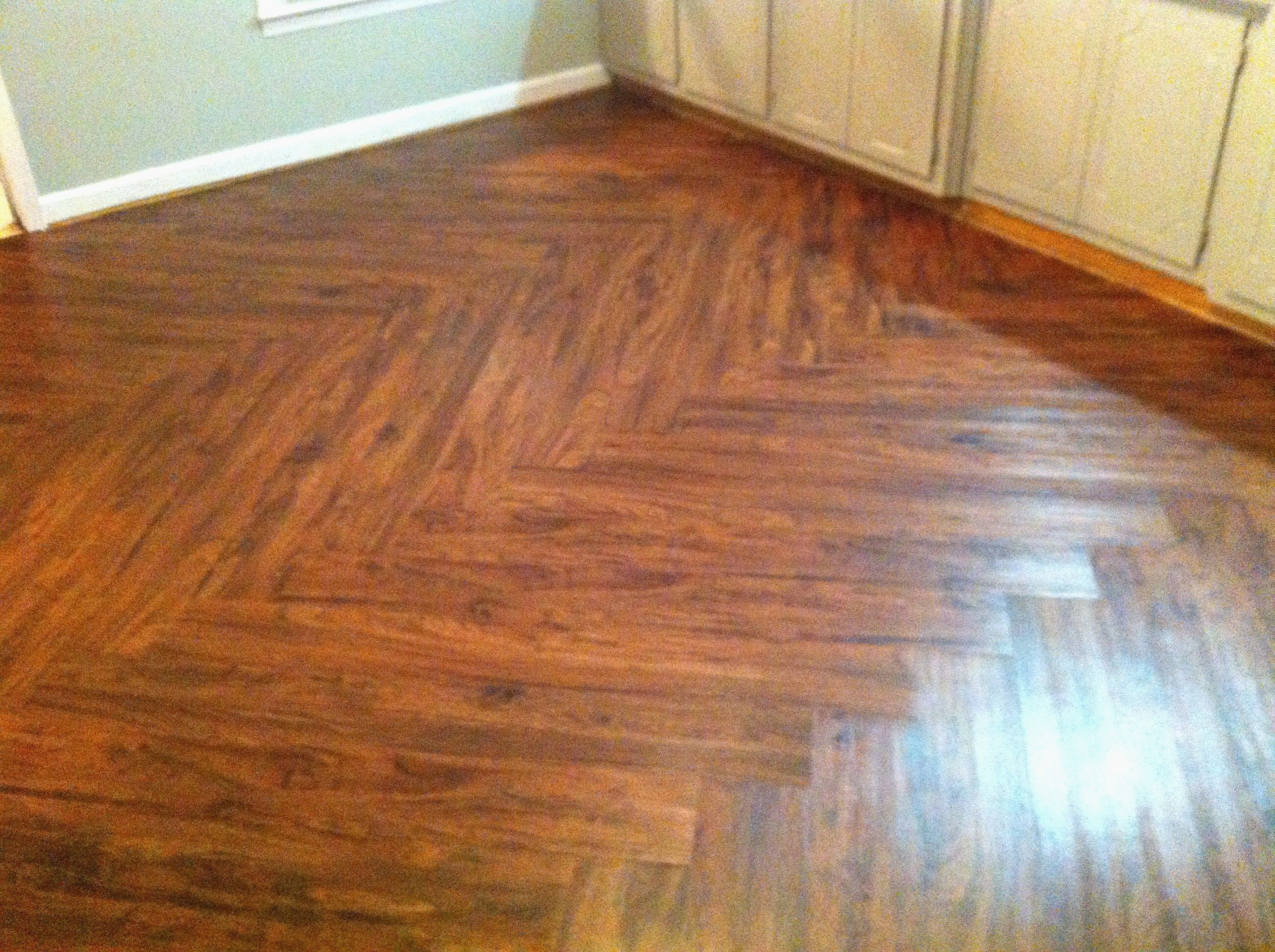 cherry hardwood flooring home depot of fresh vinyl wood flooring home depot cjsrods intended for best home depot vinyl plank flooring home furniture ideas