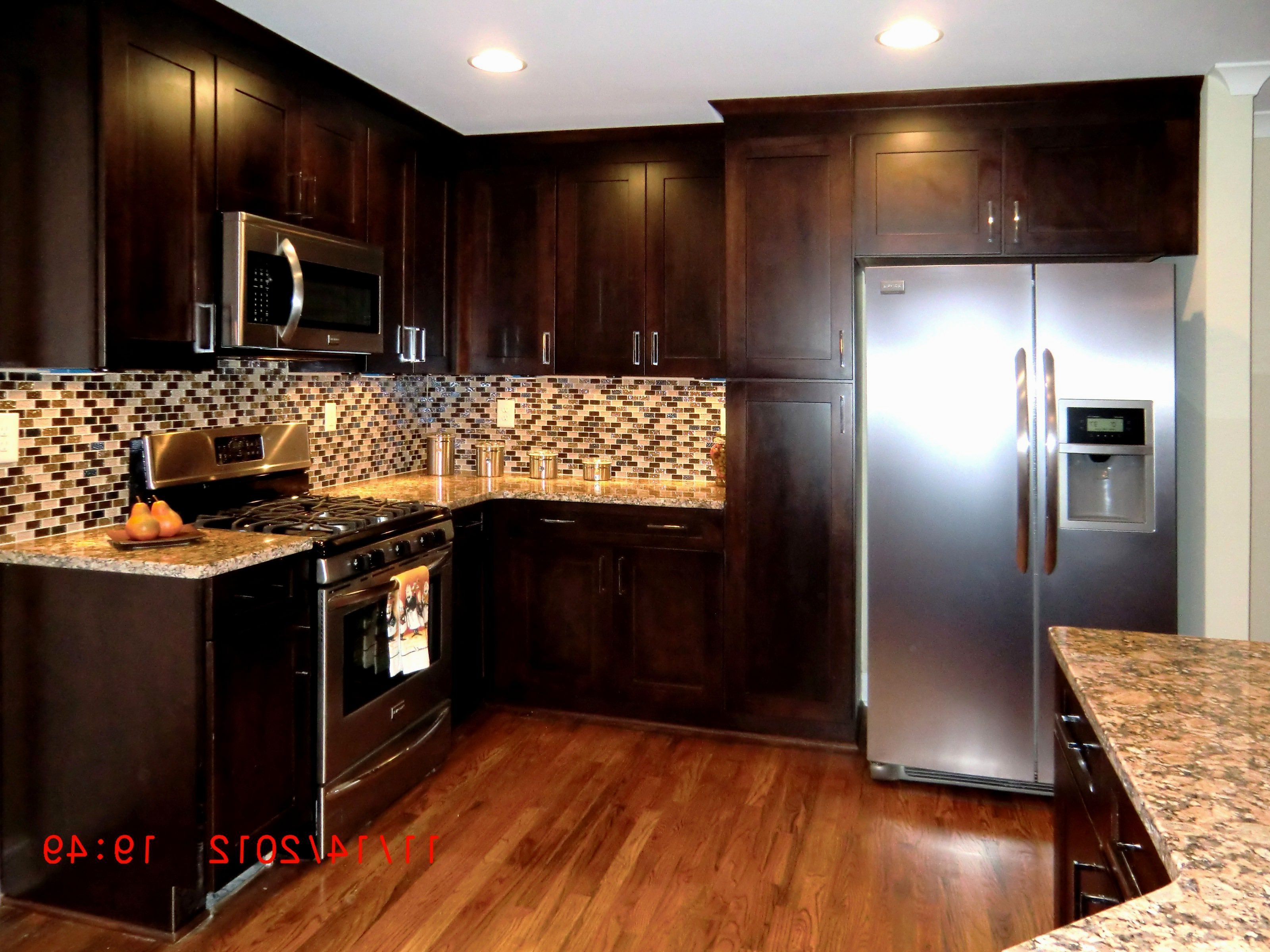 cherry hardwood flooring home depot of furniture countertops cherry wood kitchen cabinets home depot in furniture countertops cherry wood kitchen cabinets home depot inspiration of white cabinets home depot