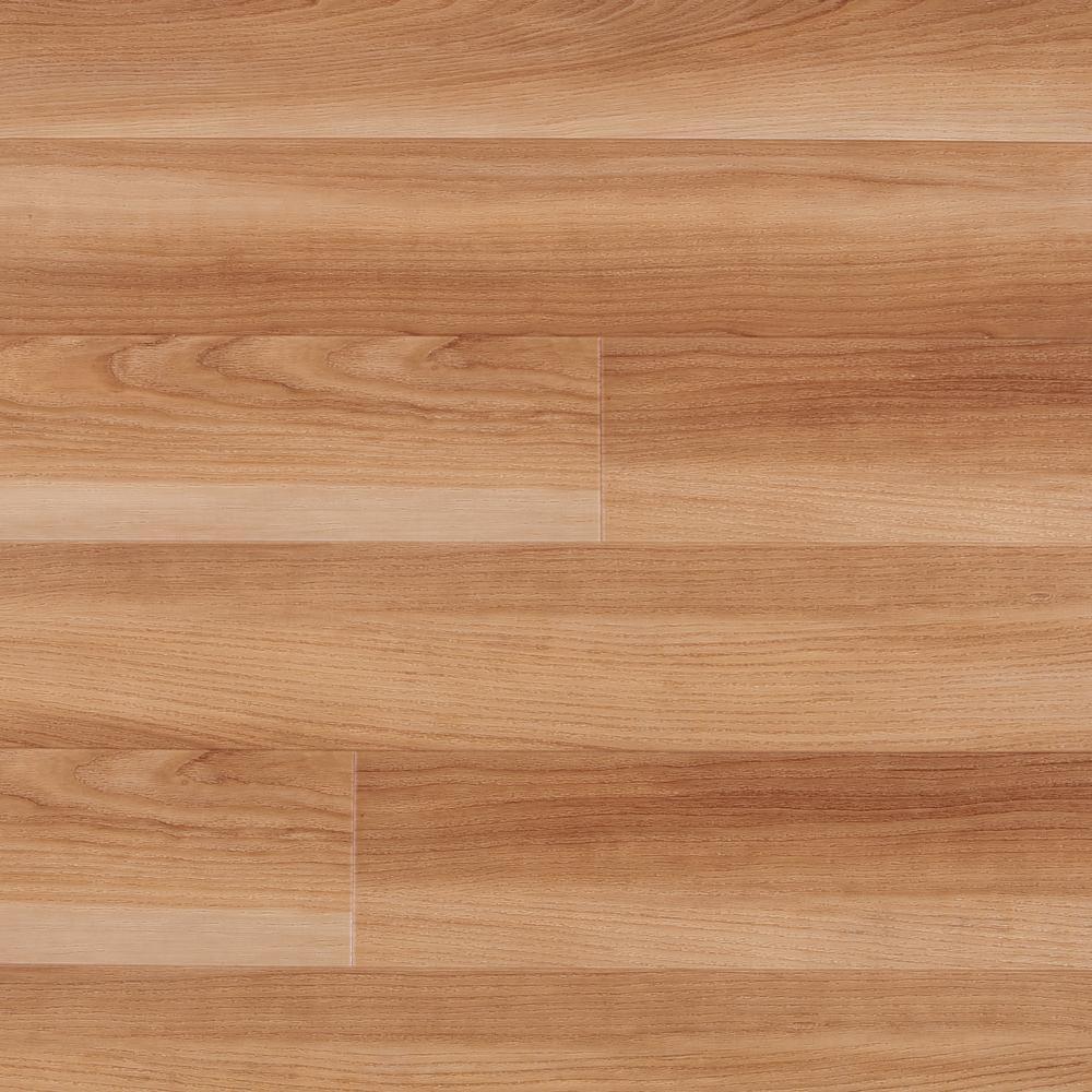 Cherry Hardwood Flooring Home Depot Of Interlocking Vinyl Flooring Home Depot Flooring Ideas within Home Decorators Collection Trail Oak Brown 8 In X 48 Luxury Vinyl Plank Flooring 18 22