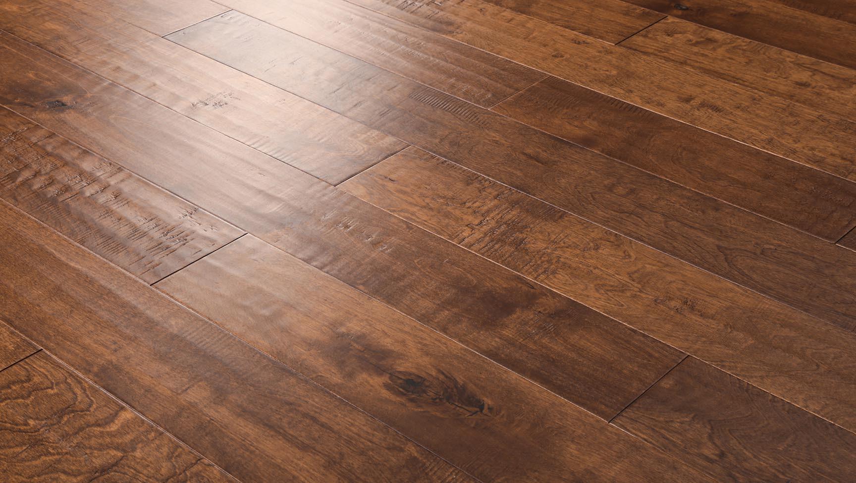 choosing hardwood floor color of hardwood flooring regarding 20161101153424 9705