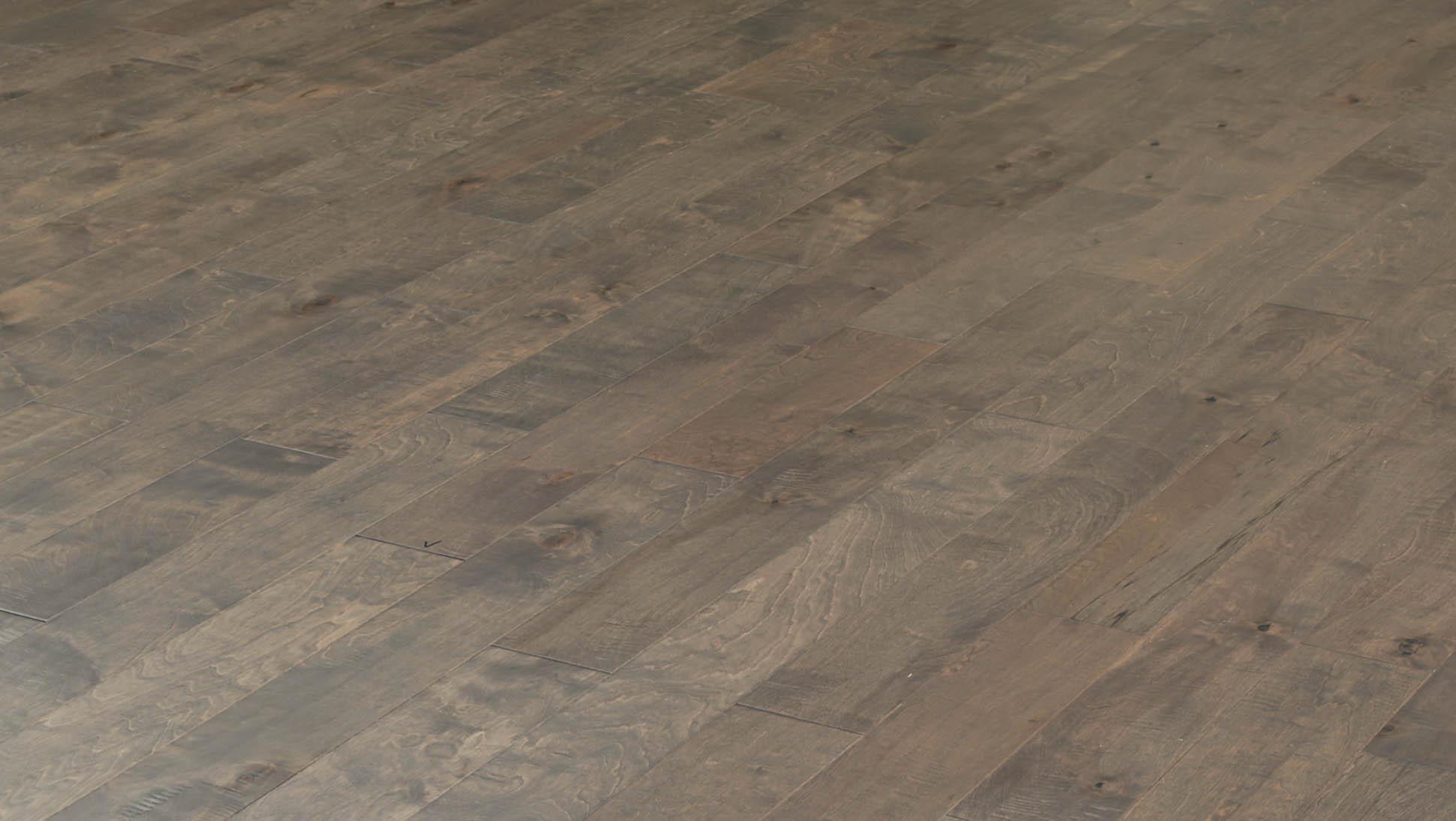 choosing hardwood floor color of hardwood flooring with regard to 20161101150152 1958