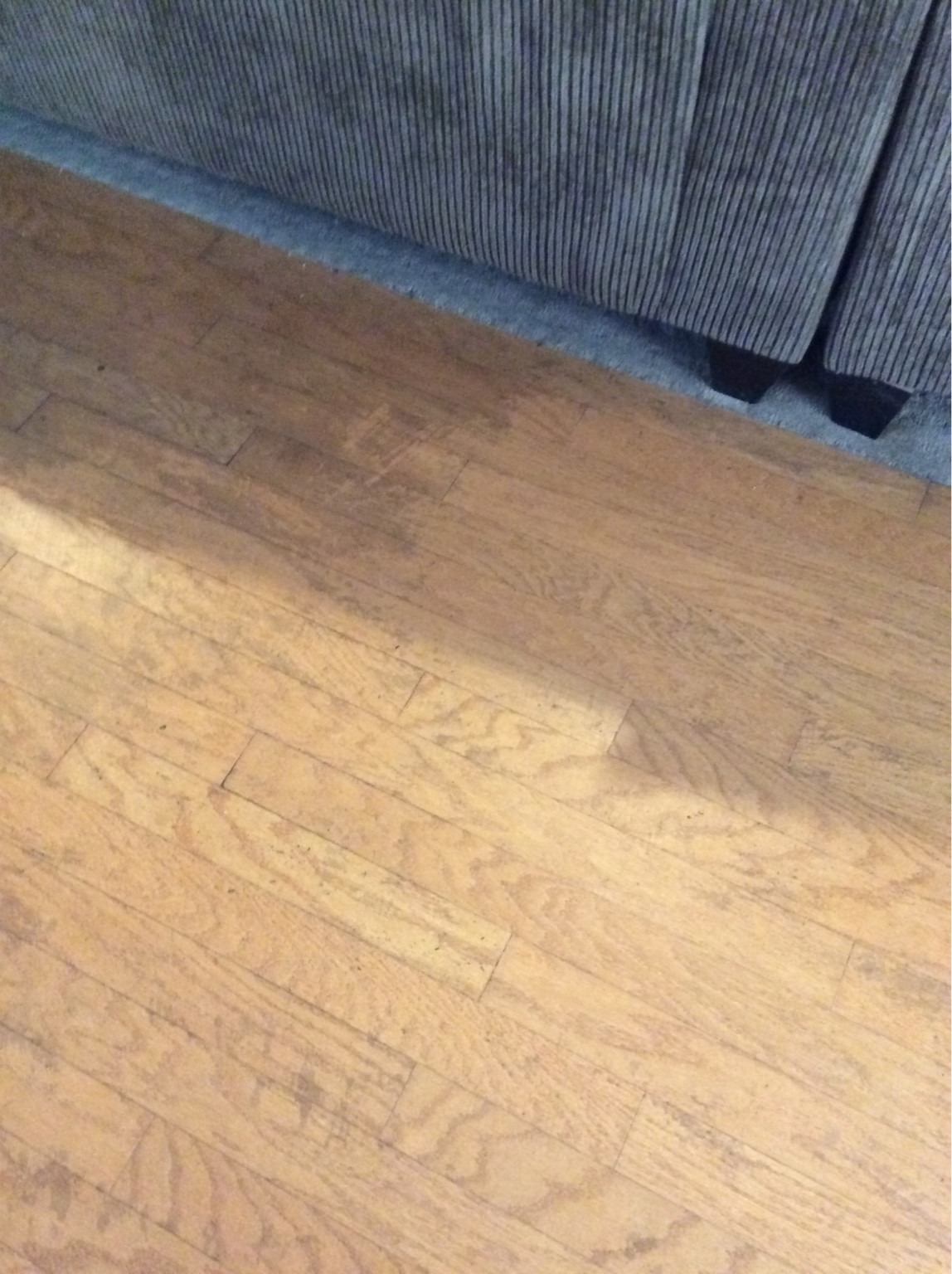 clean and wax hardwood floors of hardwood floor cleaning help truckmount forums 1 carpet regarding how would you guys clean this wood floors