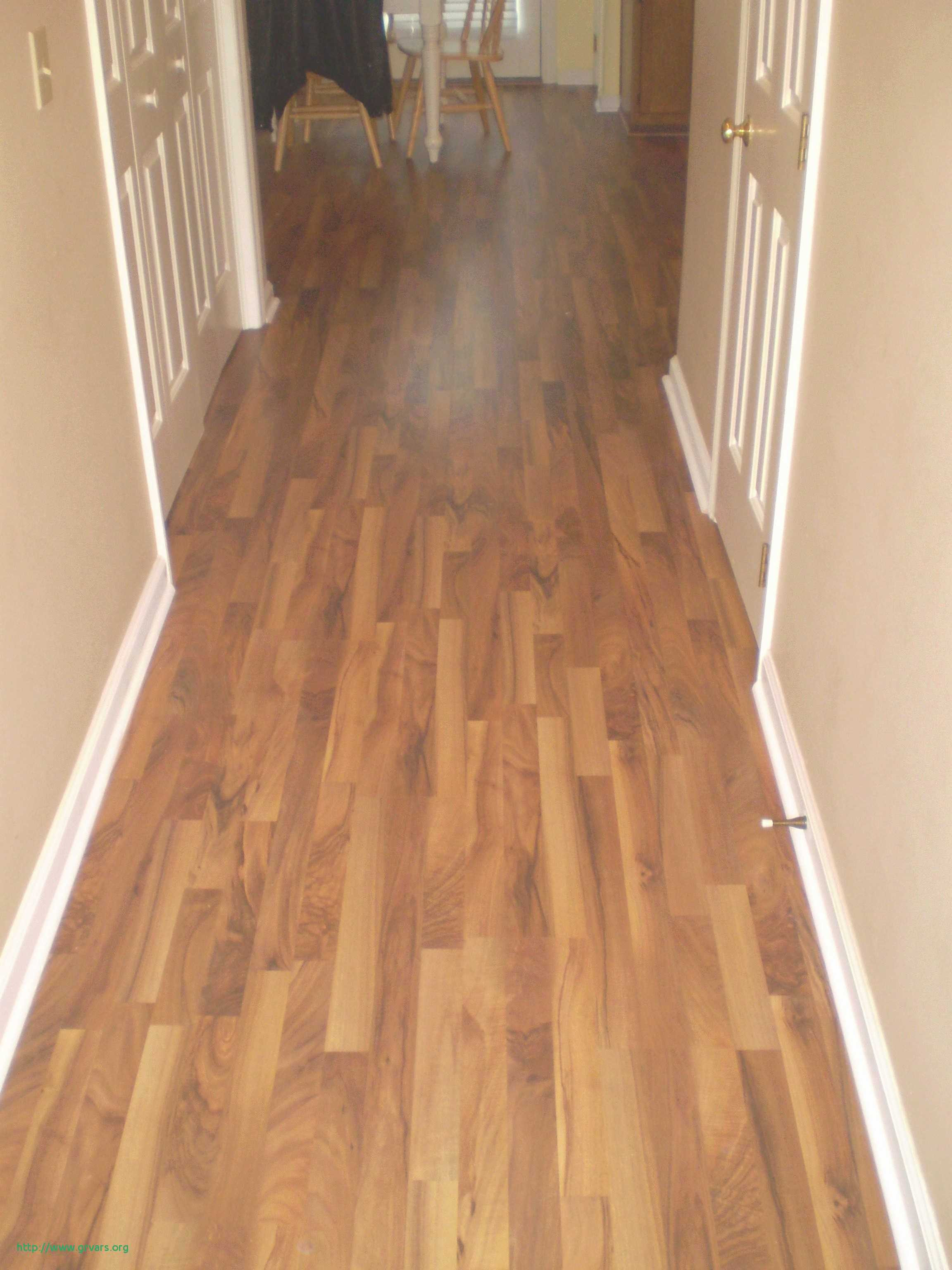 cleaning engineered hardwood floors steam mop of 22 charmant can you use a steam mop on hardwood floors ideas blog throughout clean rugs over wood can you use a steam mop on hardwood floors nouveau 18 luxury laminate vs engineered hardwood