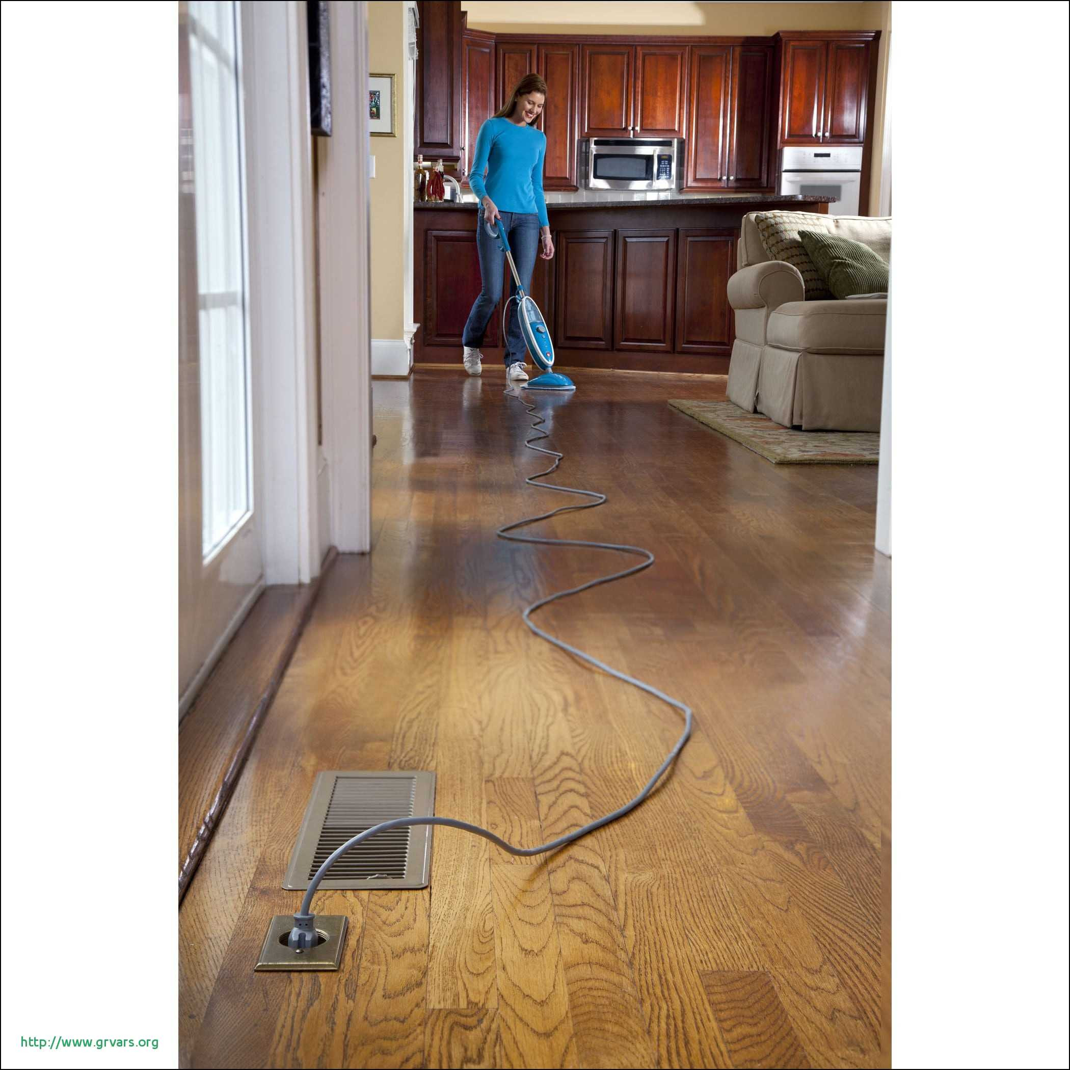 Engineered Hardwood Floors Steam Mop
