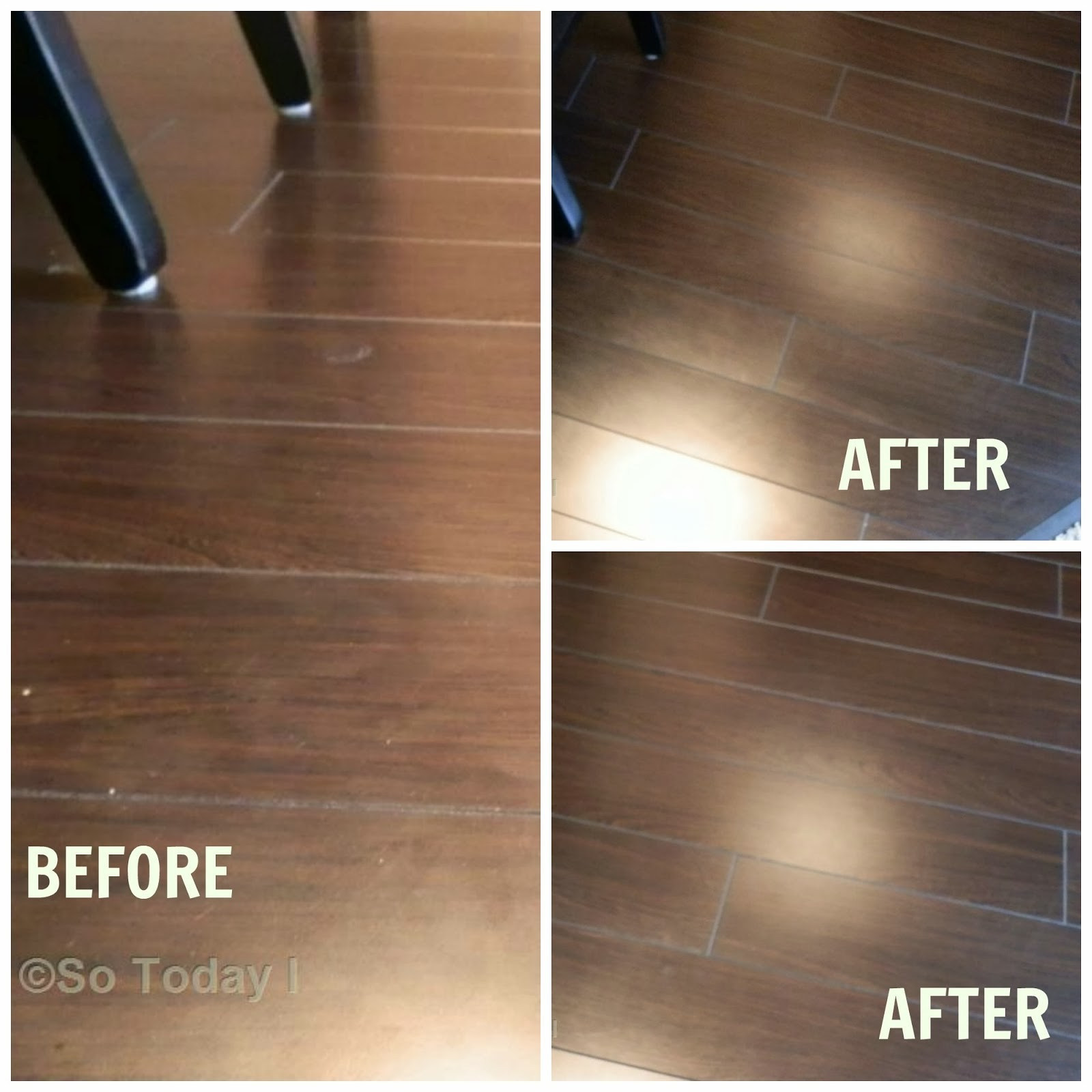 cleaning engineered hardwood floors steam mop of mop for wood floors medium size of hardwood floor engineered in hardwood lummy laminate cleaner emerging how to clean wooding keeping my ignite show way s without leaving