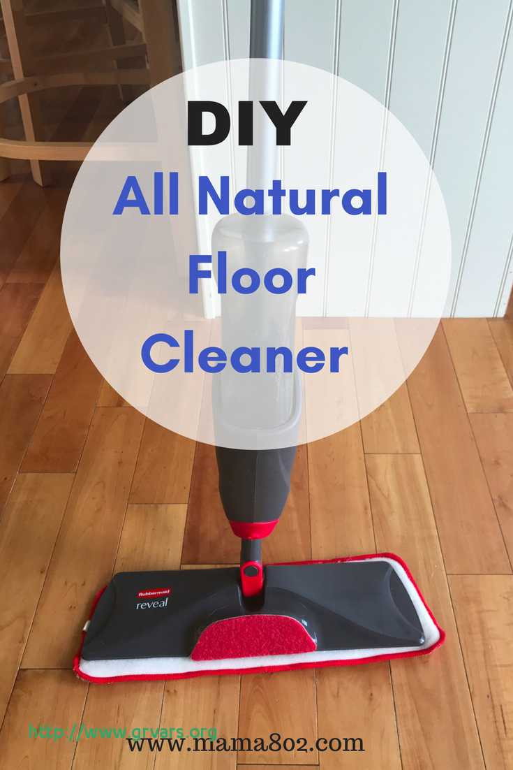 cleaning engineered hardwood floors with vinegar and water of cleaning wood floor with white vinegar diy wood floor polish becca regarding white washing wood floors white wash hardwood floors washed wood