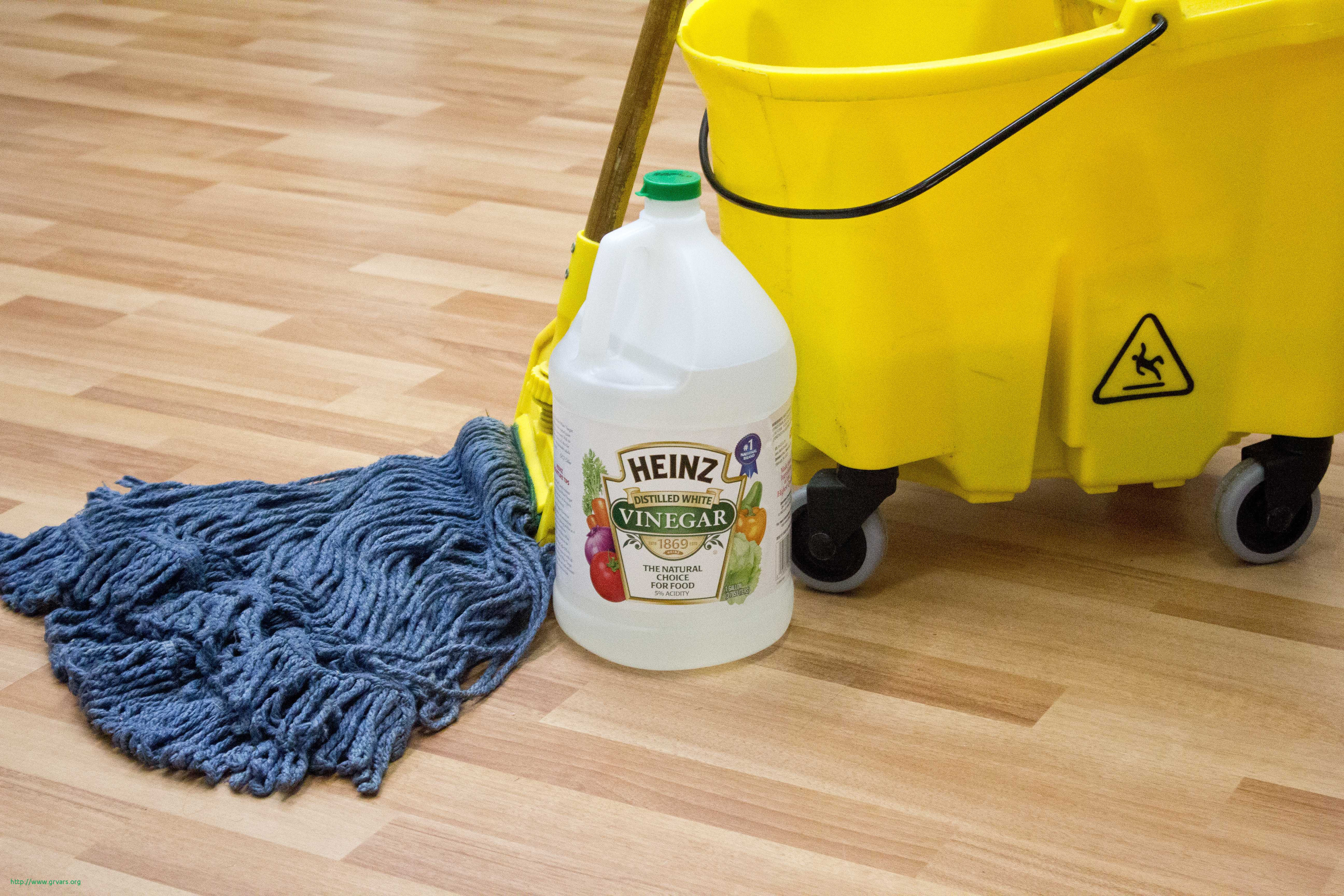 cleaning hardwood floors with vinegar and baking soda of 21 a‰lagant how to clean bathroom floor with vinegar ideas blog intended for cleaning bathroom tile floors vinegar fresh cleaning floors with white vinegar skill floor interior