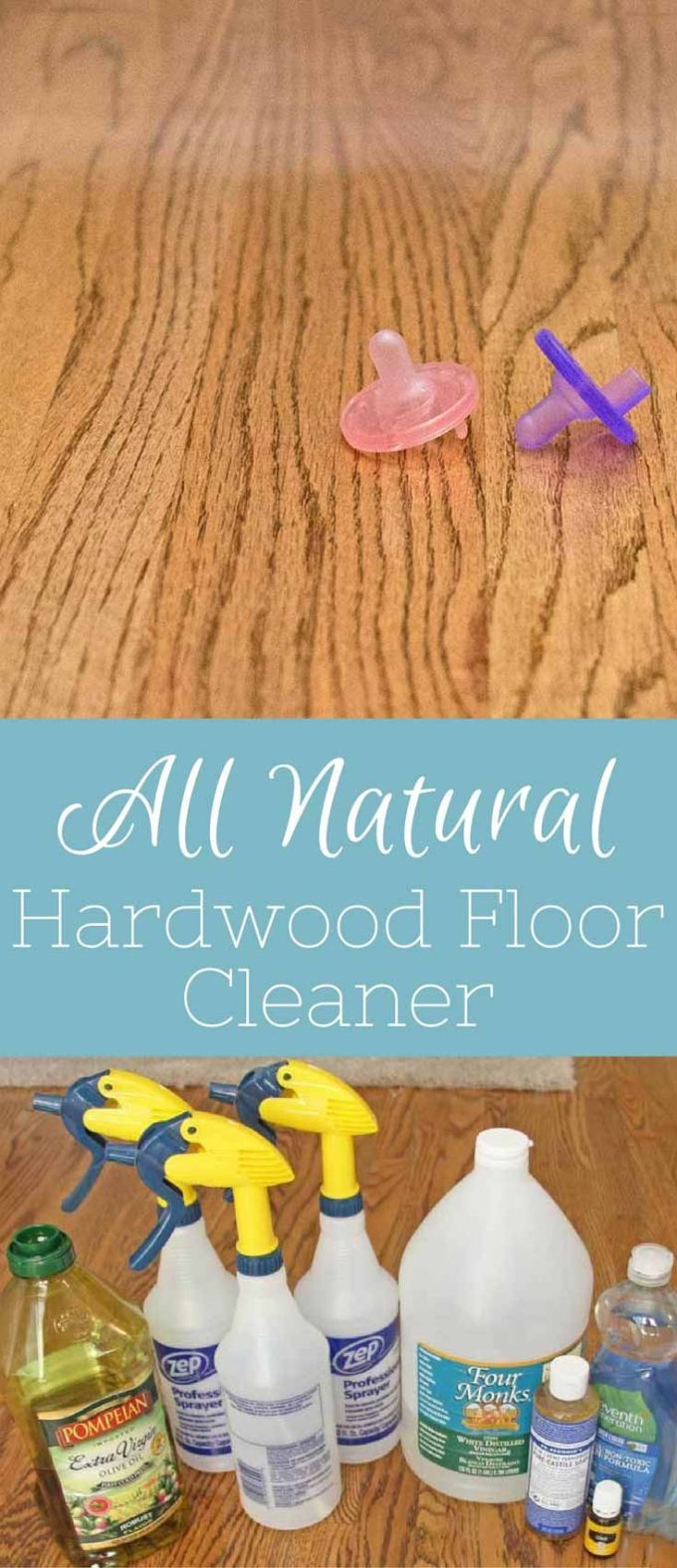 cleaning hardwood floors with vinegar and baking soda of homemade hardwood floor cleaner with baking soda wikizie co with regard to hardwood floor natural homemade cleaner best