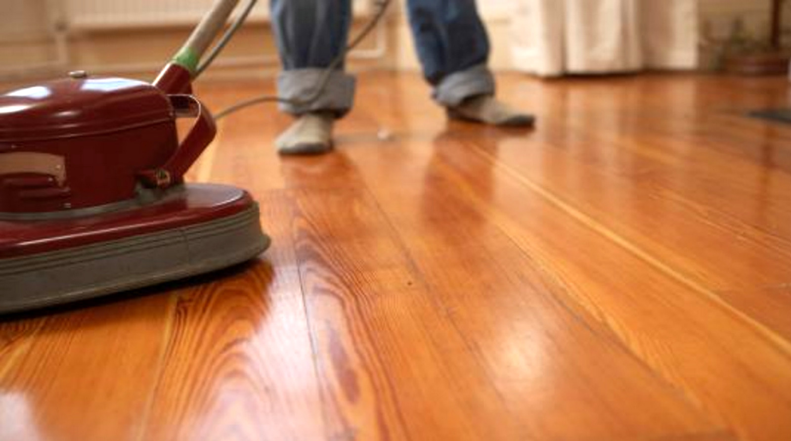 cleaning hardwood floors with vinegar and water of breathtaking clean wood floors with vinegar beautiful floors are for breathtaking clean wood floor with vinegar stylish inspiration how to ward log home solid oak pertaining