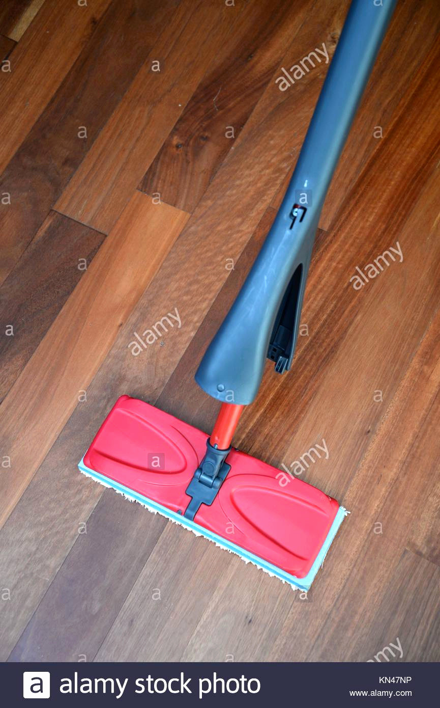 Cleaning Hardwood Floors with Vinegar and Water Of Laminate Hardwood Floor Cleaner New An Oil and Vinegar Wood within Laminate Hardwood Floor Cleaner Luxury Laminate Wood Floor Cleaner Elegant A Close Up Shot Od A Laminate Hardwood Floor Cleaner