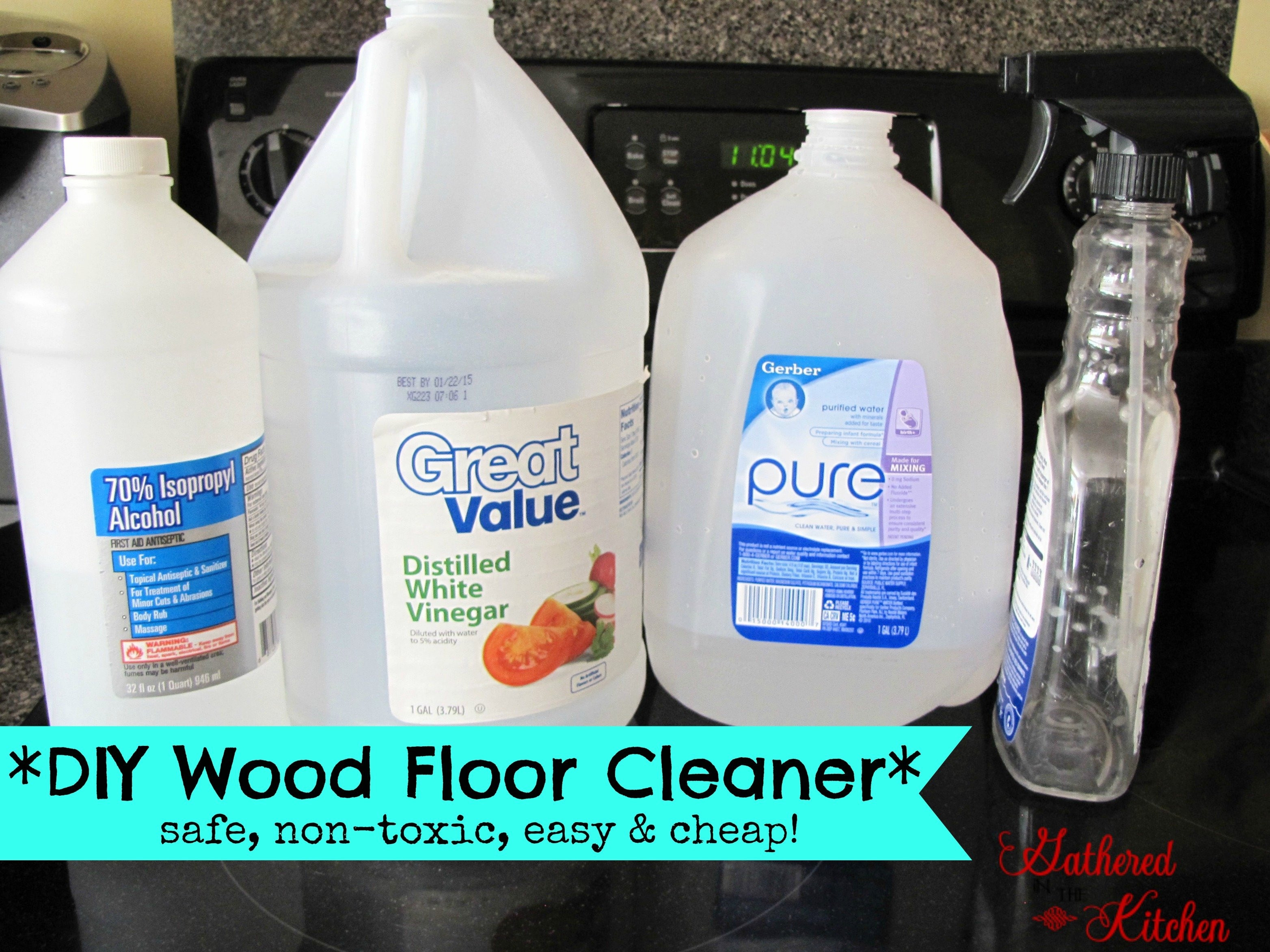 29 Unique Cleaning Hardwood Floors With Vinegar Flooring Ideas