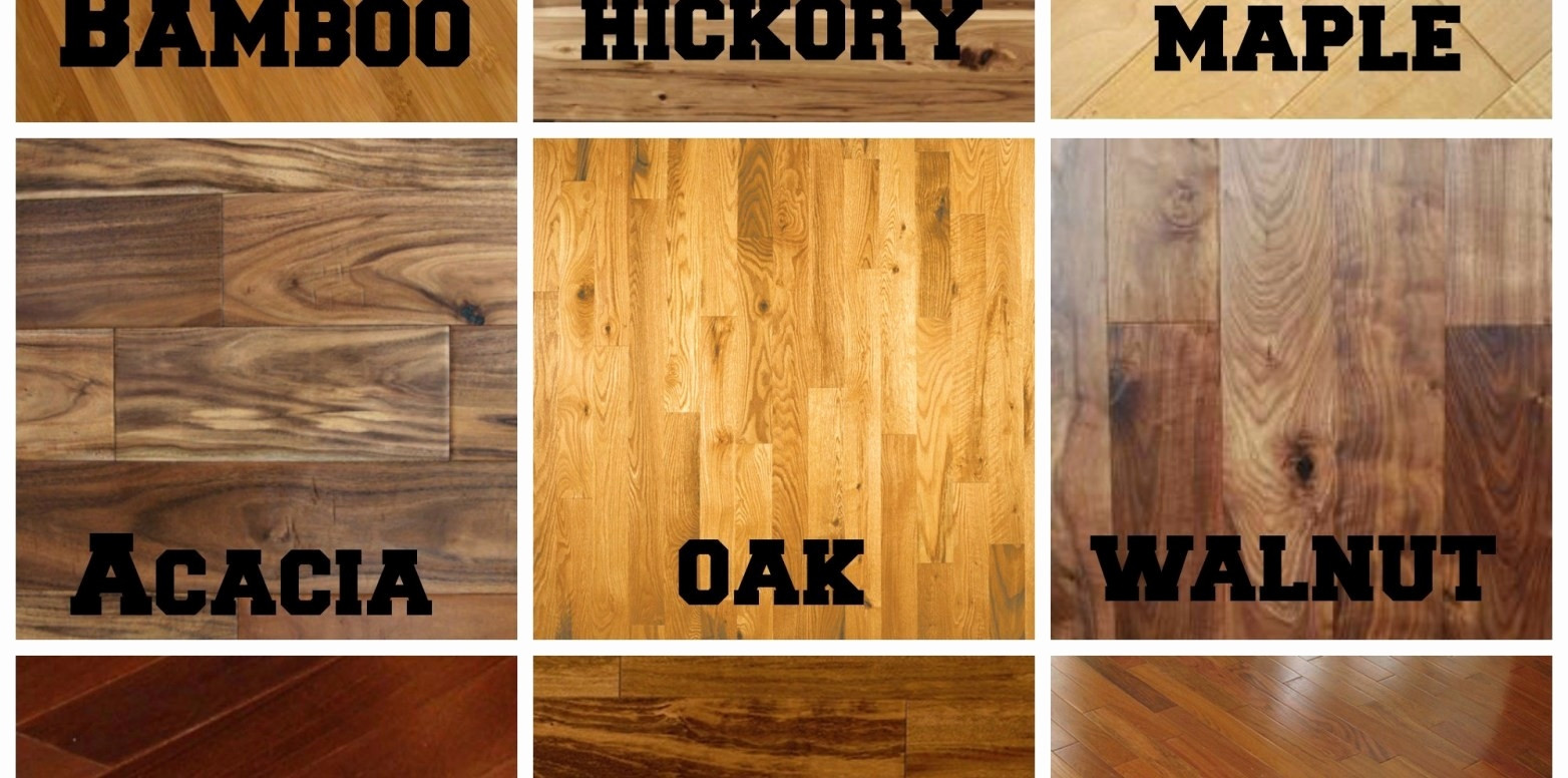 23 Attractive Cleaning Hardwood Laminate Floors With Vinegar