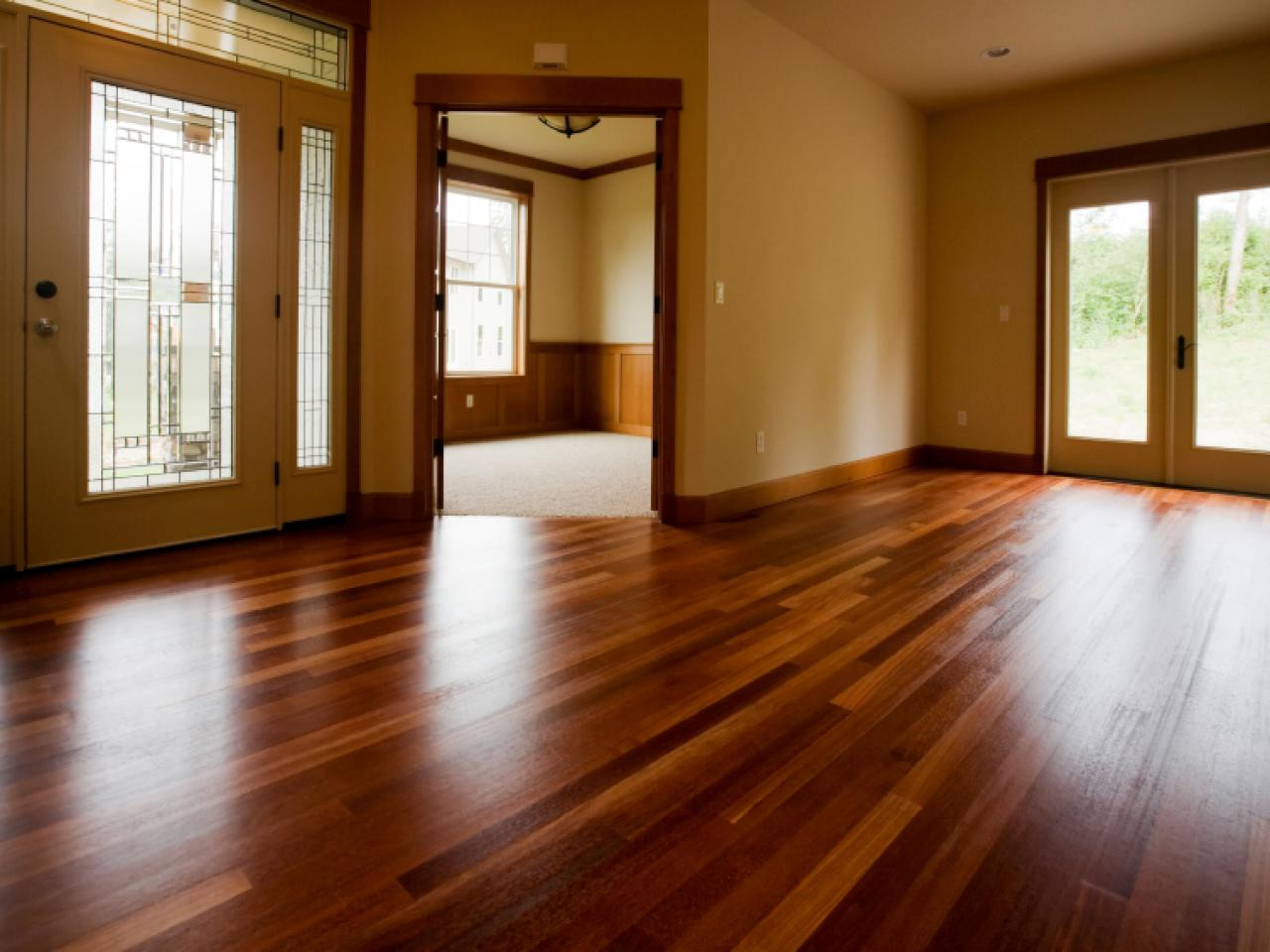 cleaning hardwood laminate floors with vinegar of flooring would be better for home design with clean laminate floors intended for how to clean laminate floors with vinegar clean laminate floors best product to clean