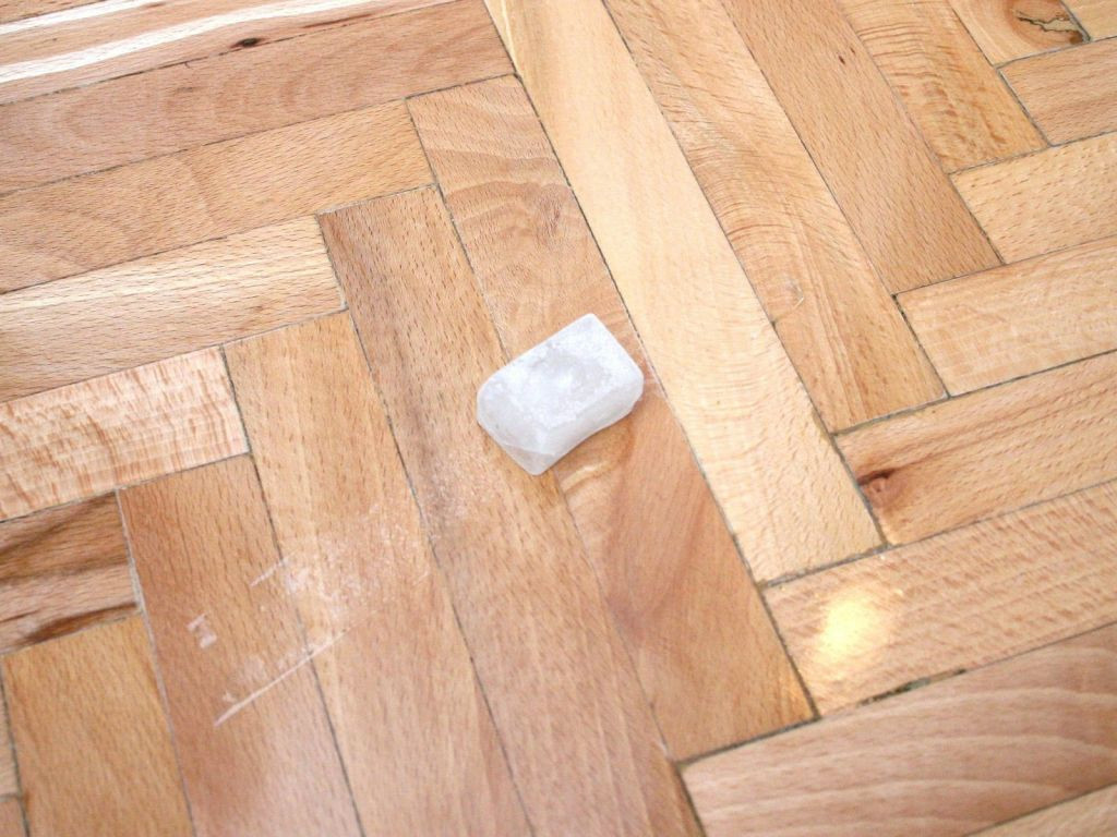 14 Awesome Cleaning Mohawk Engineered Hardwood Floors Unique