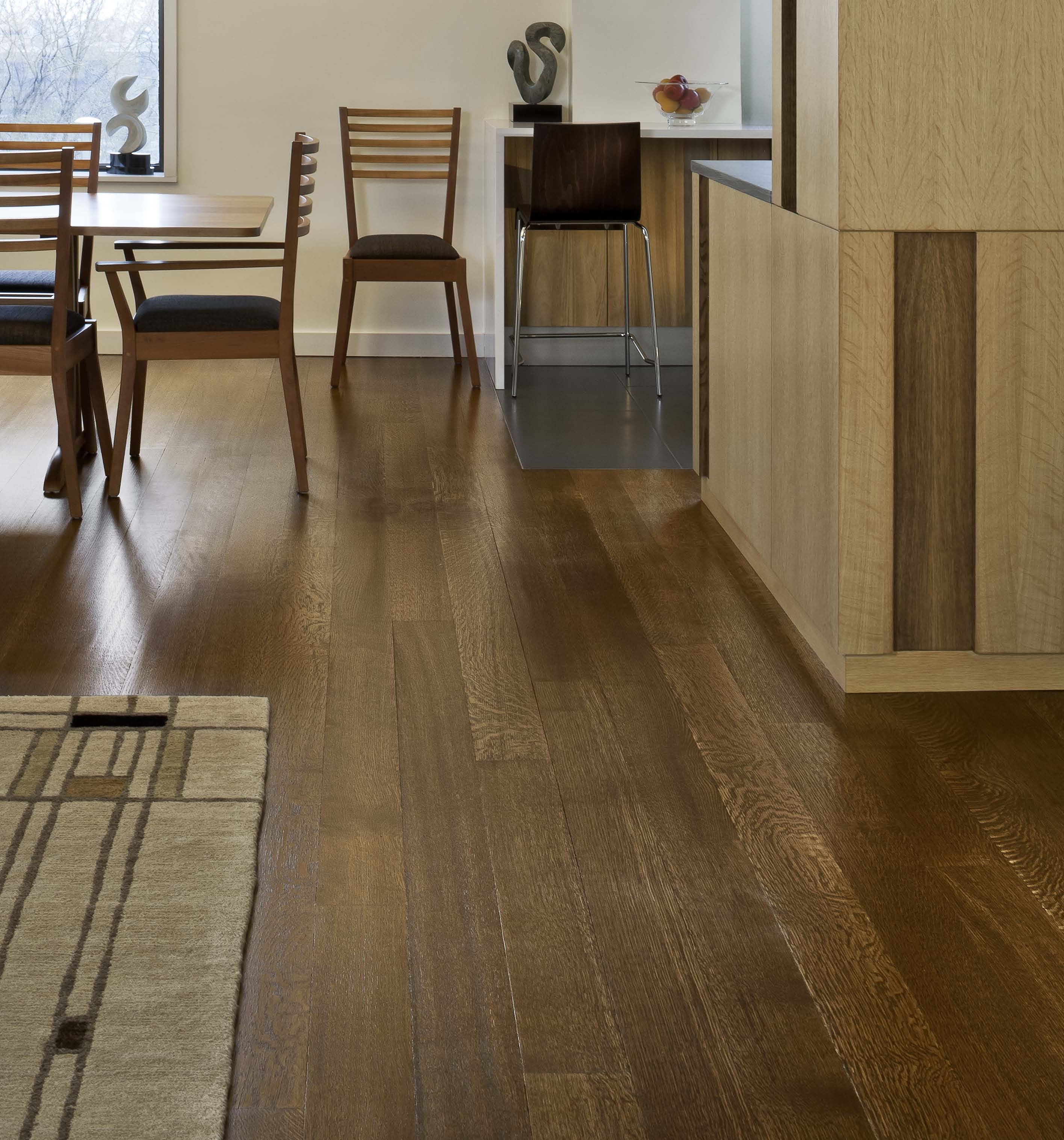 cleaning prefinished hardwood floors of solid wood flooring floor plan ideas regarding full size of bedroom trendy discount hardwood flooring 11 hull rift sawn white oak floor manhattan