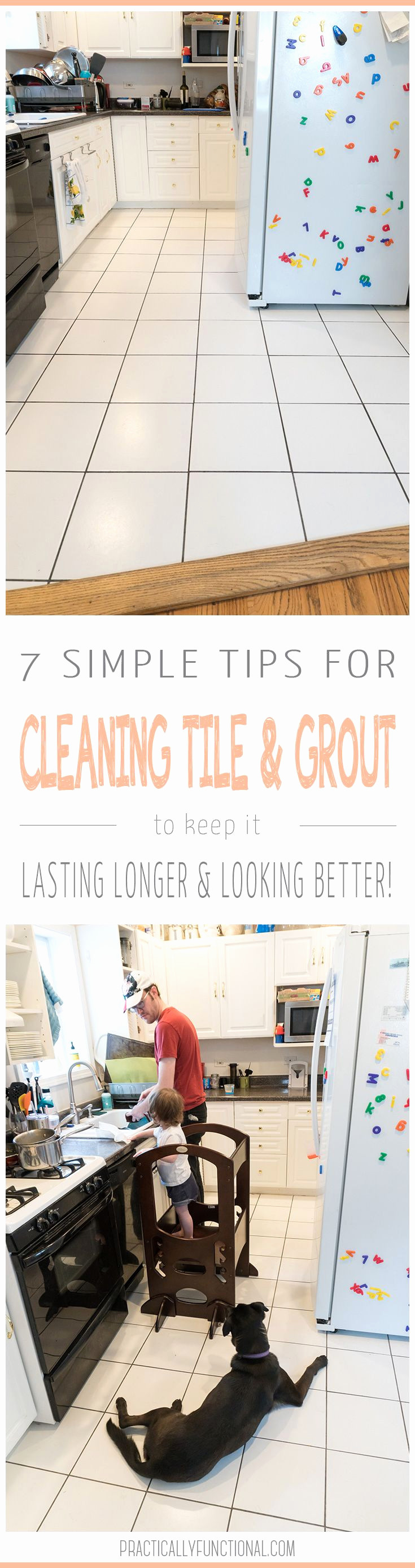 cleaning prefinished hardwood floors with vinegar of cleaning tile floors with vinegar 50 lovely how to clean tile floors for cleaning tile floors with vinegar 50 lovely how to clean tile floors with vinegar and baking