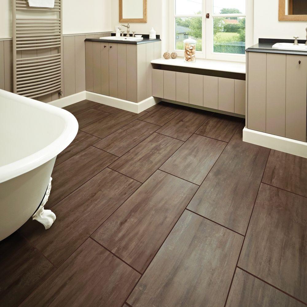 cleaning prefinished hardwood floors with vinegar of laminate bathroom flooring ideas http viajesairmar com pinterest with laminate bathroom flooring ideas