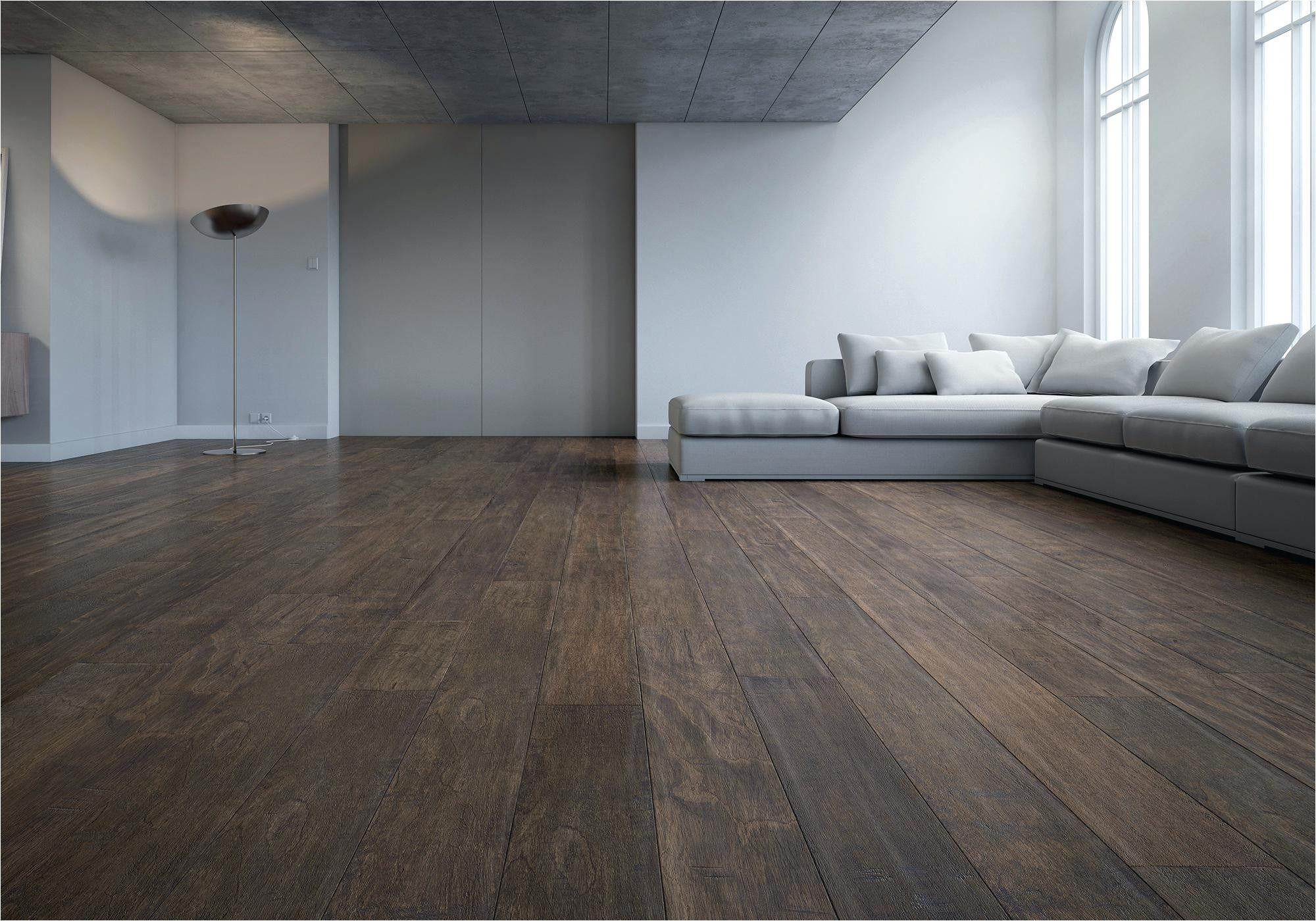 cleaning products for engineered hardwood floors of zep hardwood and laminate floor cleaner lowes laminate hardwood wood inside zep hardwood and laminate floor cleaner lowes laminate hardwood wood flooring installation lowes vs engineered