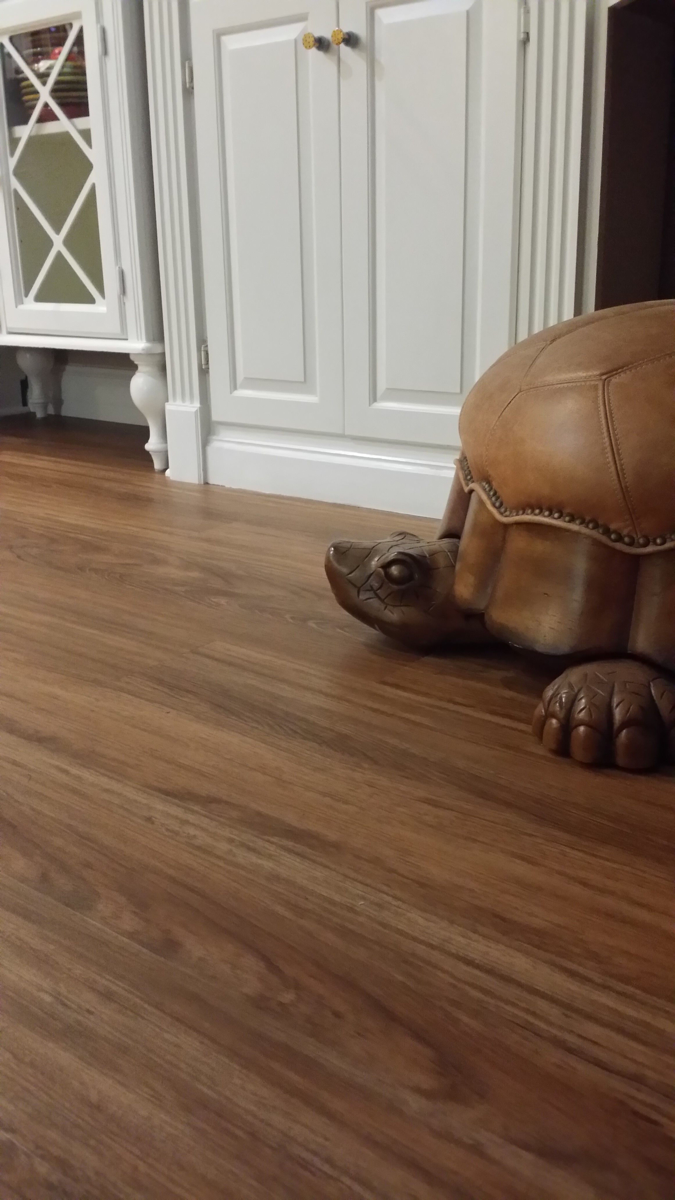 cleaning shaw engineered hardwood floors of hardwood floor refinishing richmond va new engineered vinyl plank within hardwood floor refinishing richmond va new engineered vinyl plank flooring called classico teak from shaw