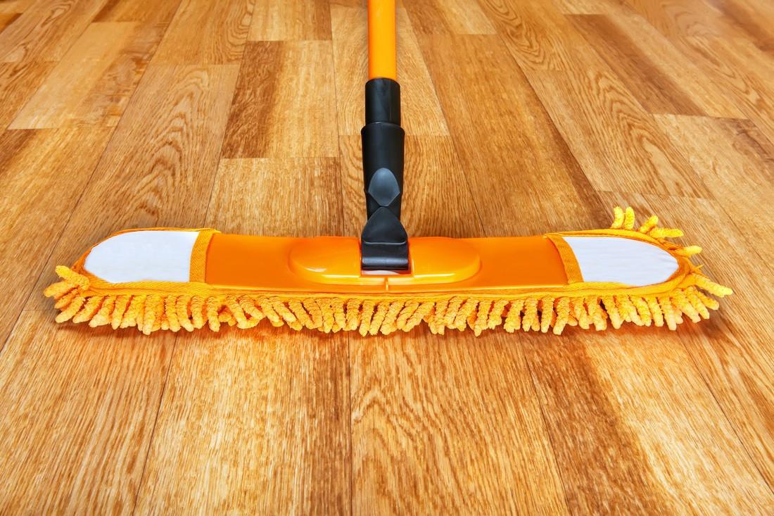 cleaning waxed hardwood floors of 19 luxury can you use wet swiffer on hardwood floors pics dizpos com throughout can you use wet swiffer on hardwood floors inspirational hardwood floor cleaning wood floor cleaner cleaning