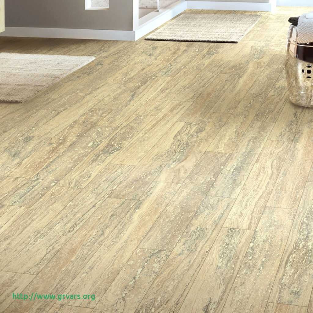 clearance engineered hardwood flooring of 38 elegant brown laminate flooring pics flooring design ideas for brown laminate flooring luxury what is the difference between laminate and engineered flooring pics of 38