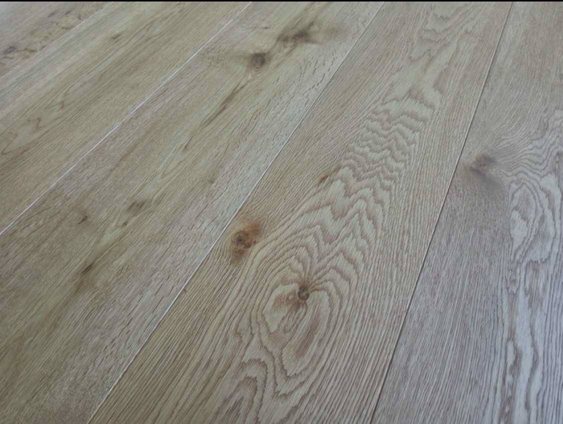 clearance engineered hardwood flooring of engineered wood flooring uk walnut oak engineered wood floor pertaining to highgate engineered natural oak brushed and oiled 190mm x 14 3mm wood flooring