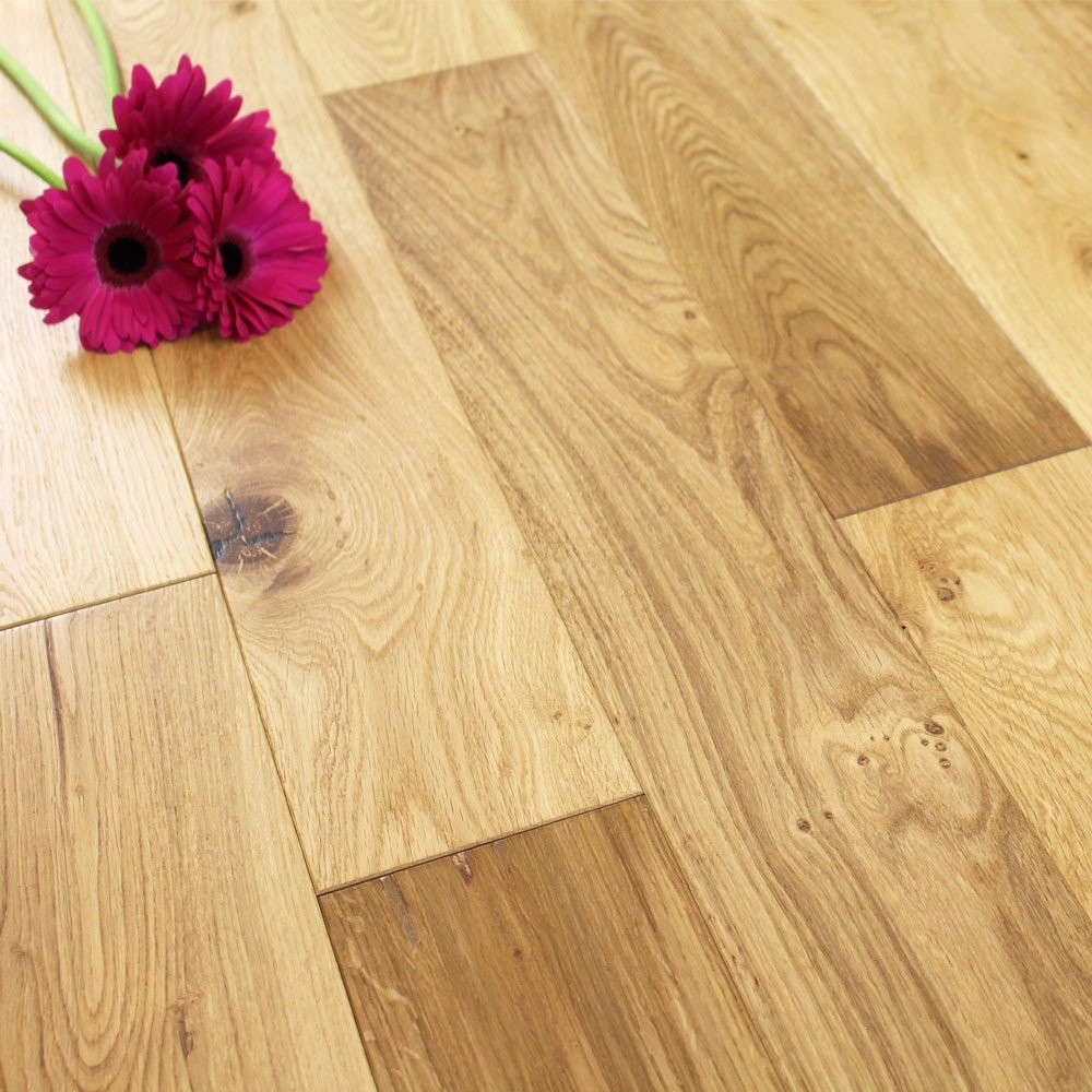 clearance engineered hardwood flooring of engineered wood flooring uk walnut oak engineered wood floor with milano elite engineered natural oak brushed and oiled 125mm x 15 4mm wood flooring