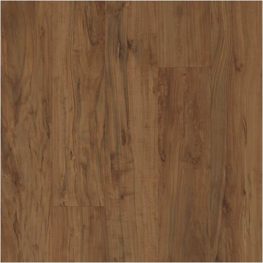 clearance engineered hardwood flooring of home depot hardwood flooring installation cost inspirational floor pertaining to home depot hardwood flooring installation cost inspirational floor laminate hardwood flooring clearance installation guide cost