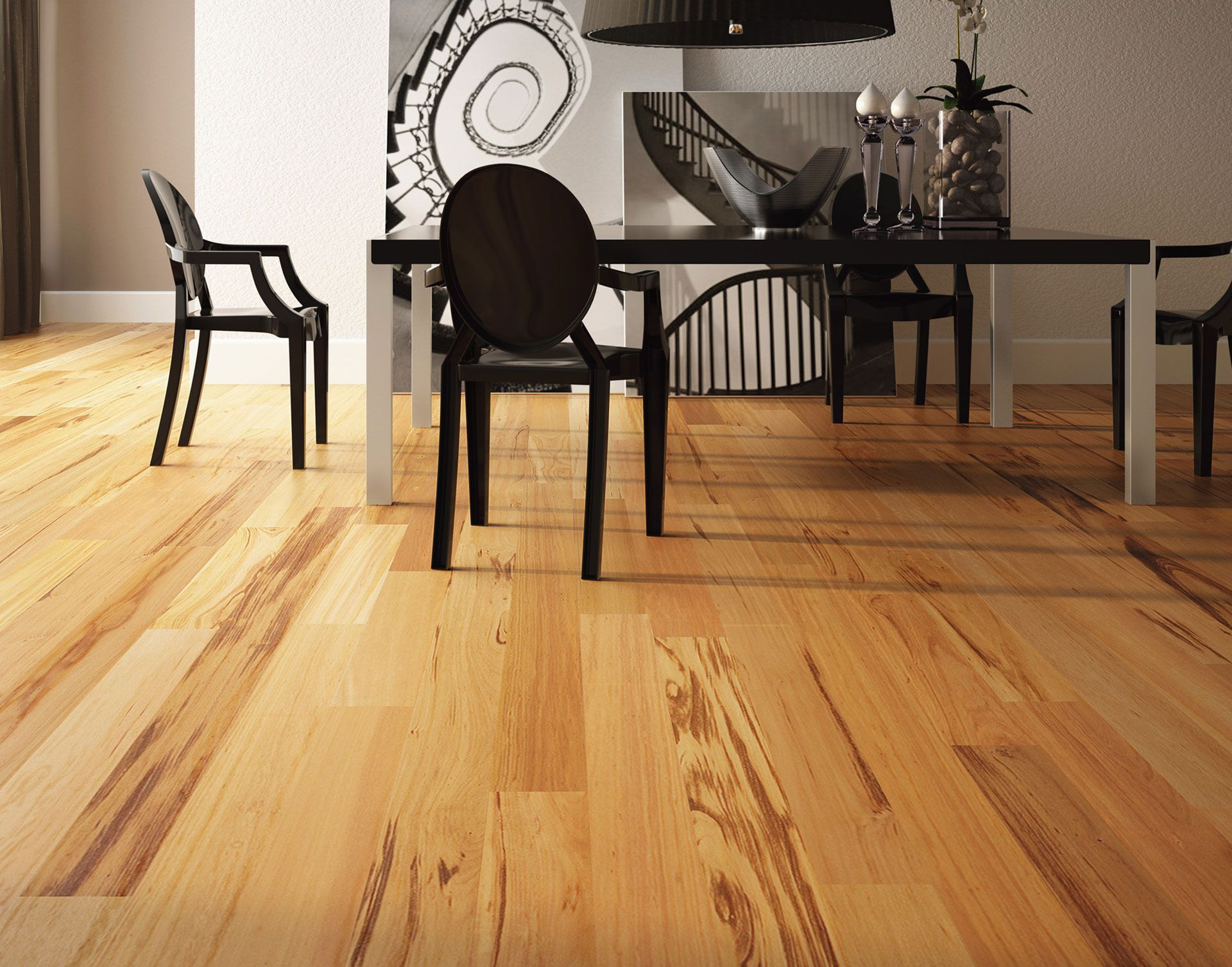 Clearance Hardwood Flooring toronto Of Breathtaking Real Hardwood Flooring Beautiful Floors are Here Only Regarding Breathtaking Real Hardwood Flooring Engineered for Interior Floor Decorating Idea Wall Decor with Dark Wood Chair