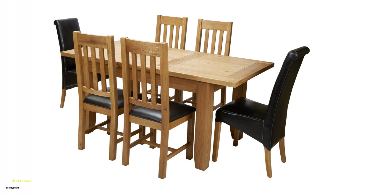 clearance hardwood flooring toronto of dfs dining table clearance inspirational dfs dining table clearance throughout dfs dining table clearance inspirational dfs dining table clearance amazing dfs dining room table and chairs