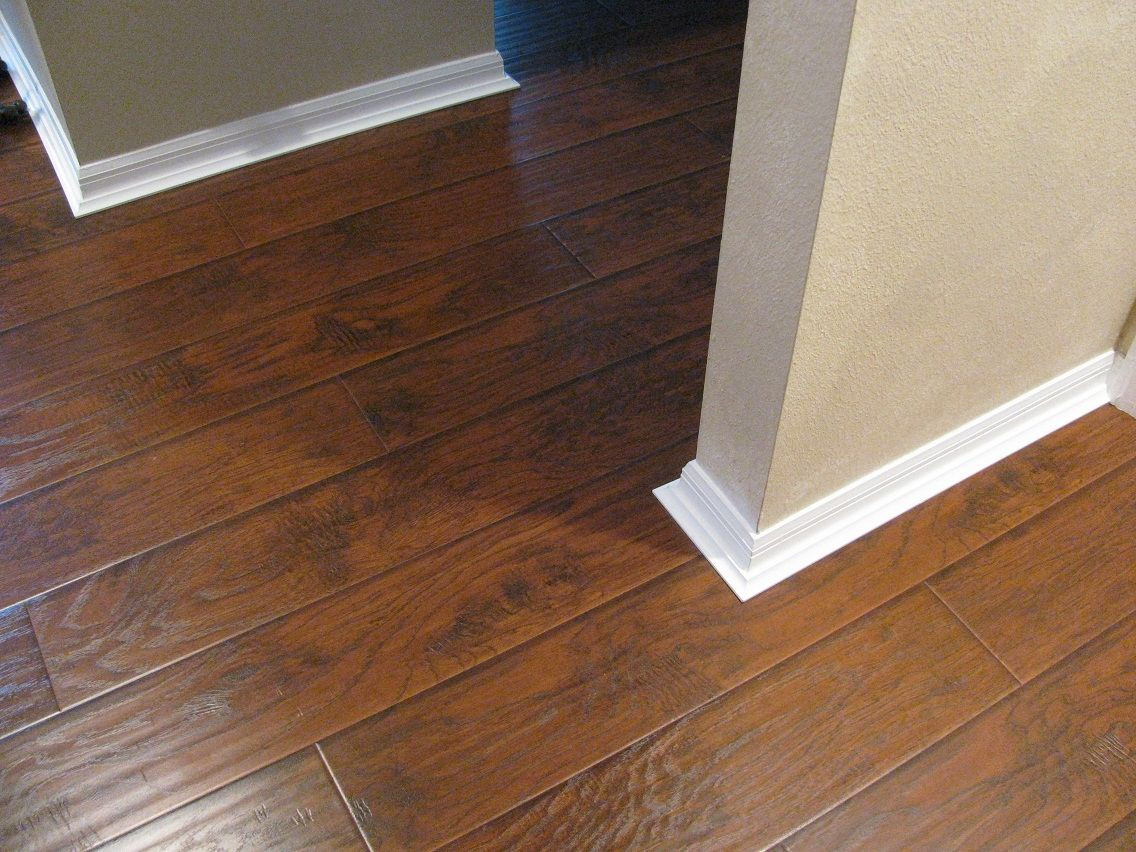 clearance hardwood flooring toronto of trim ideas for laminate flooring here is the place to be in the pertaining to trim ideas for laminate flooring here is the place to be in the event you are attempting to search for ideas for flooring
