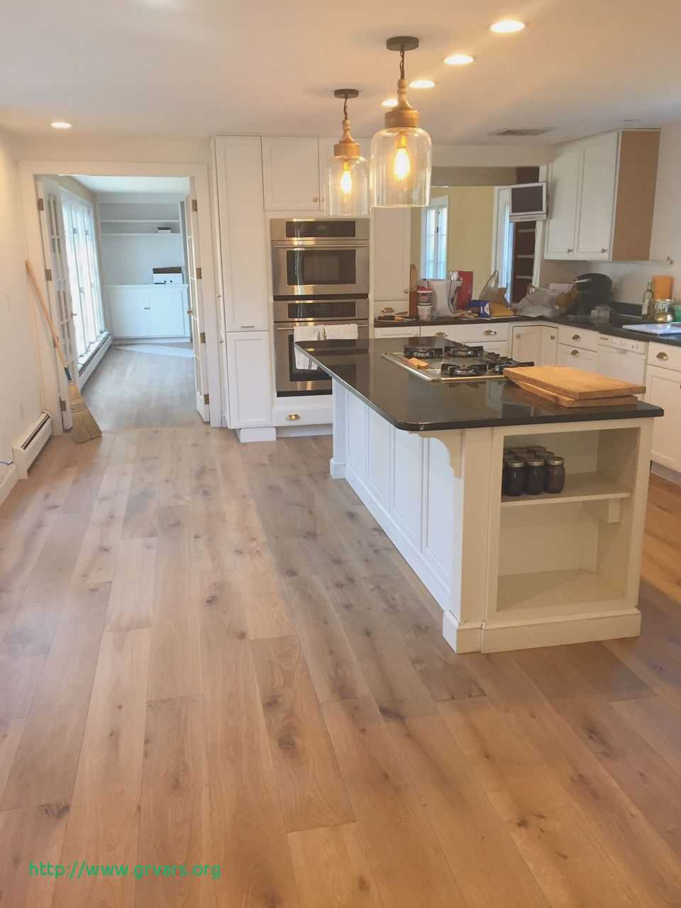 clearance solid hardwood flooring of solid wood floor polish inspirant engaging discount hardwood with 0d solid wood floor polish inspirant the search for the perfect engineered oak wide plank hardwoods for