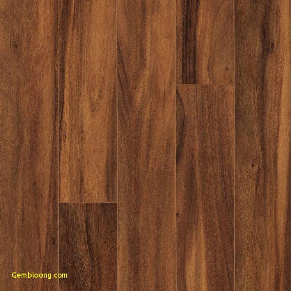 click hardwood flooring home depot of 19 luxury home depot laminate wood flooring flooring ideas part 81 with xp amazon acacia 8 mm thick x 5 7 32 in wide x light laminate wood flooring laminate flooring the home depot from