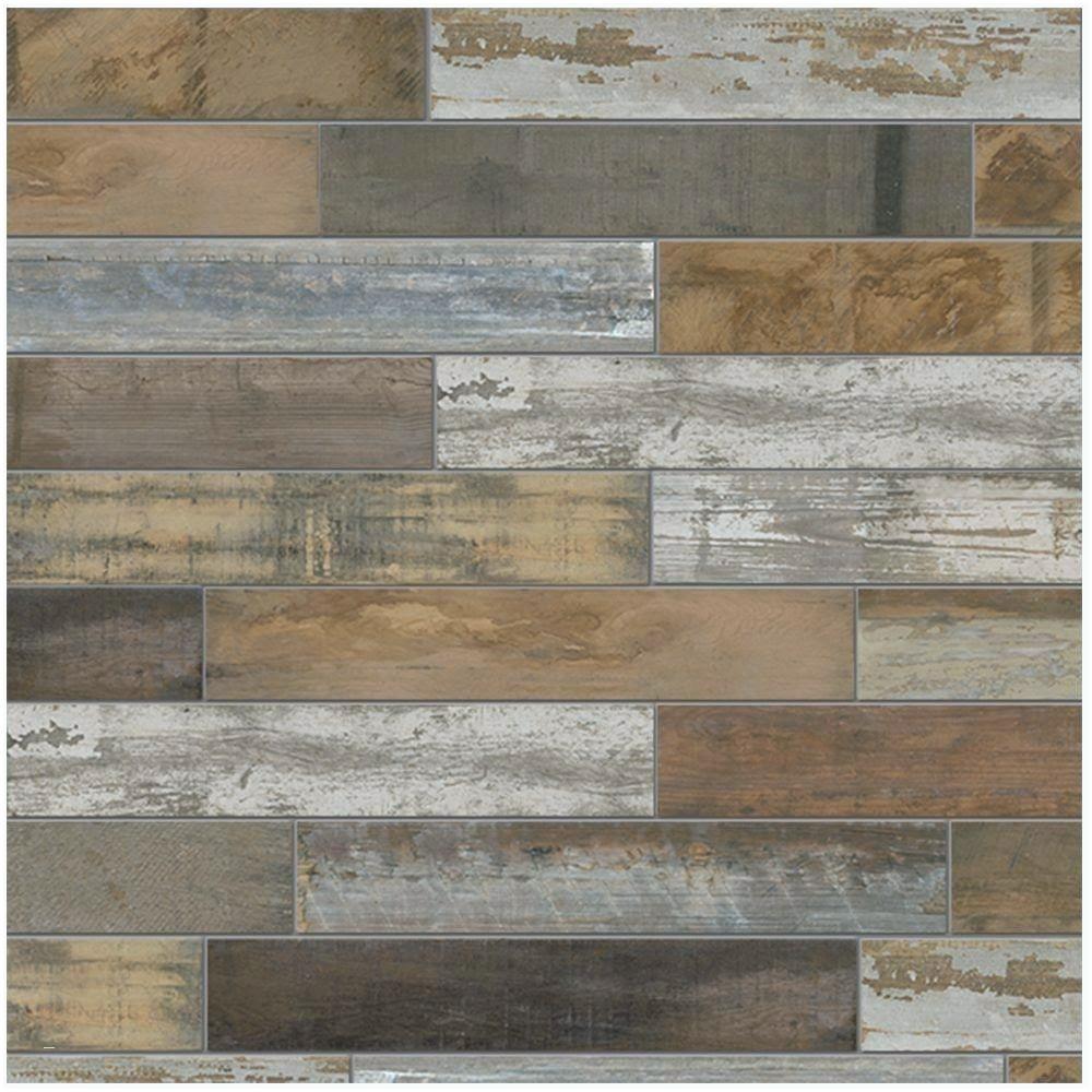click hardwood flooring home depot of porcelain floor tile home depot bradshomefurnishings within wonderful ceramic tiles home depot 3997 ceramic tiles design