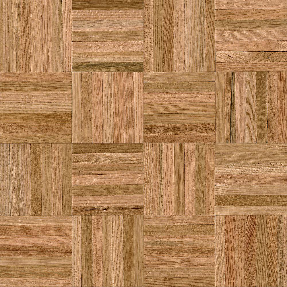 Click Hardwood Flooring Home Depot Of Stunning Parquet solid Hardwood Wood Flooring the Home Depot Pic for with Regard to Uncategorized How to Lay A Wood Floor Stunning Parquet solid Hardwood Wood Flooring the Home Depot