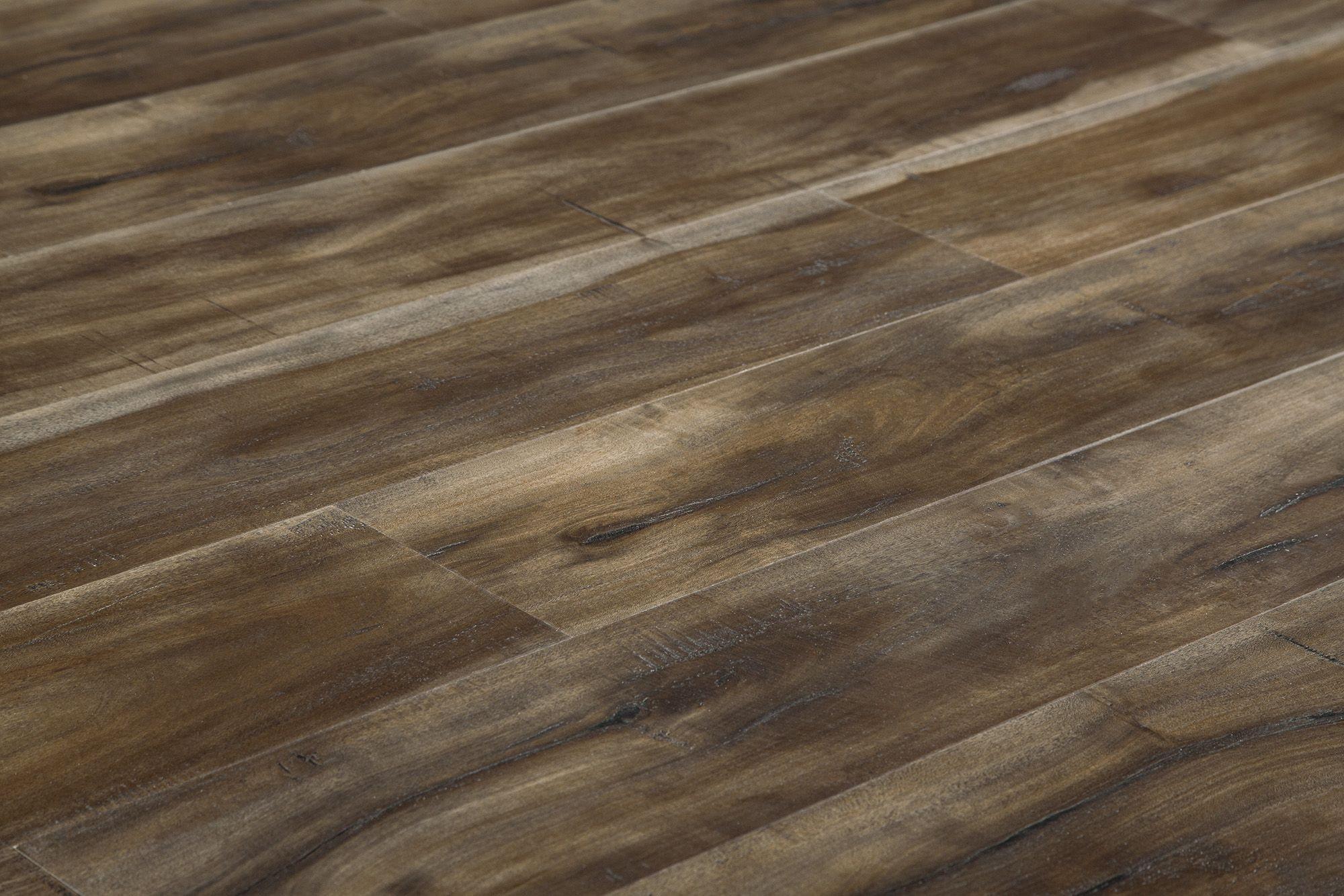 click lock hardwood flooring sale of vinyl click 5mm best of vinyl click lock flooring accroalamode mm with regard to vinyl click 5mm vinylboden zum klicken bis mm im online shop kaufen parkett