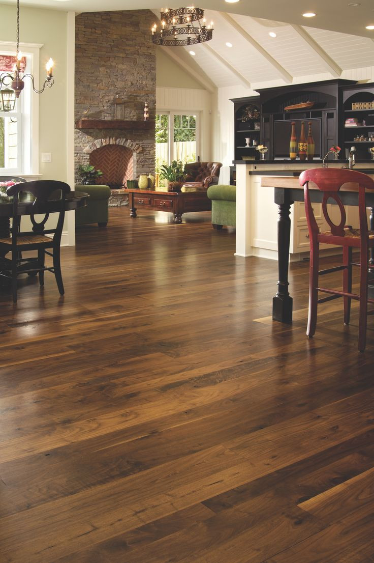 columbia hardwood flooring distributors of 8 best flooring images on pinterest architecture carpentry and intended for wide plank walnut hardwood floors crafted in random widths with graded for more color variation and natural character finished with carlisle amber finish