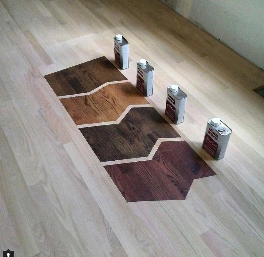 companies that refinish hardwood floors of vintage wood flooring in vf9