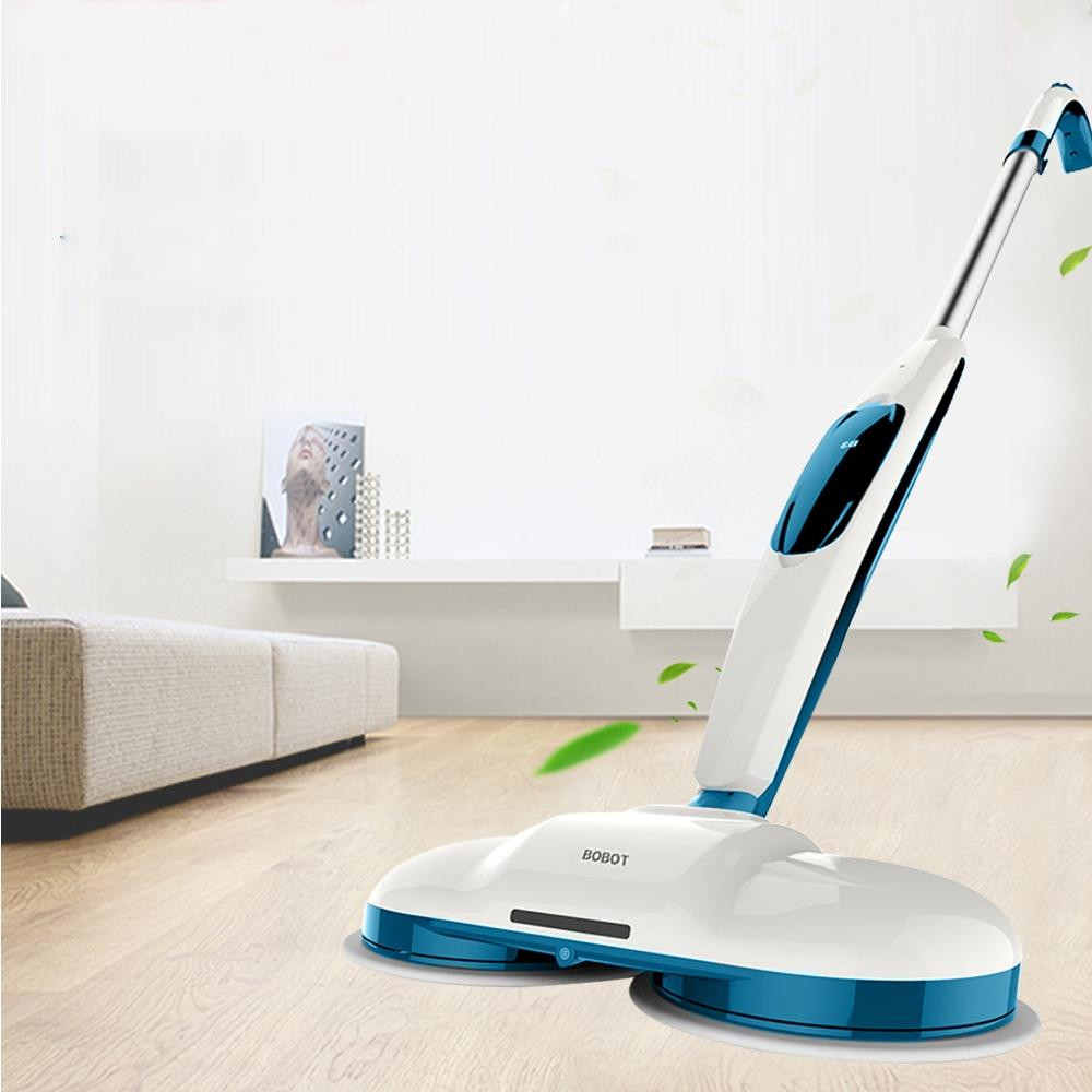 cordless hardwood floor vacuum of cleaning machine stunning mopping machine price cleaning bobot for stunning mopping machine price cleaning bobot electric floor mops cordless sweeper hand held