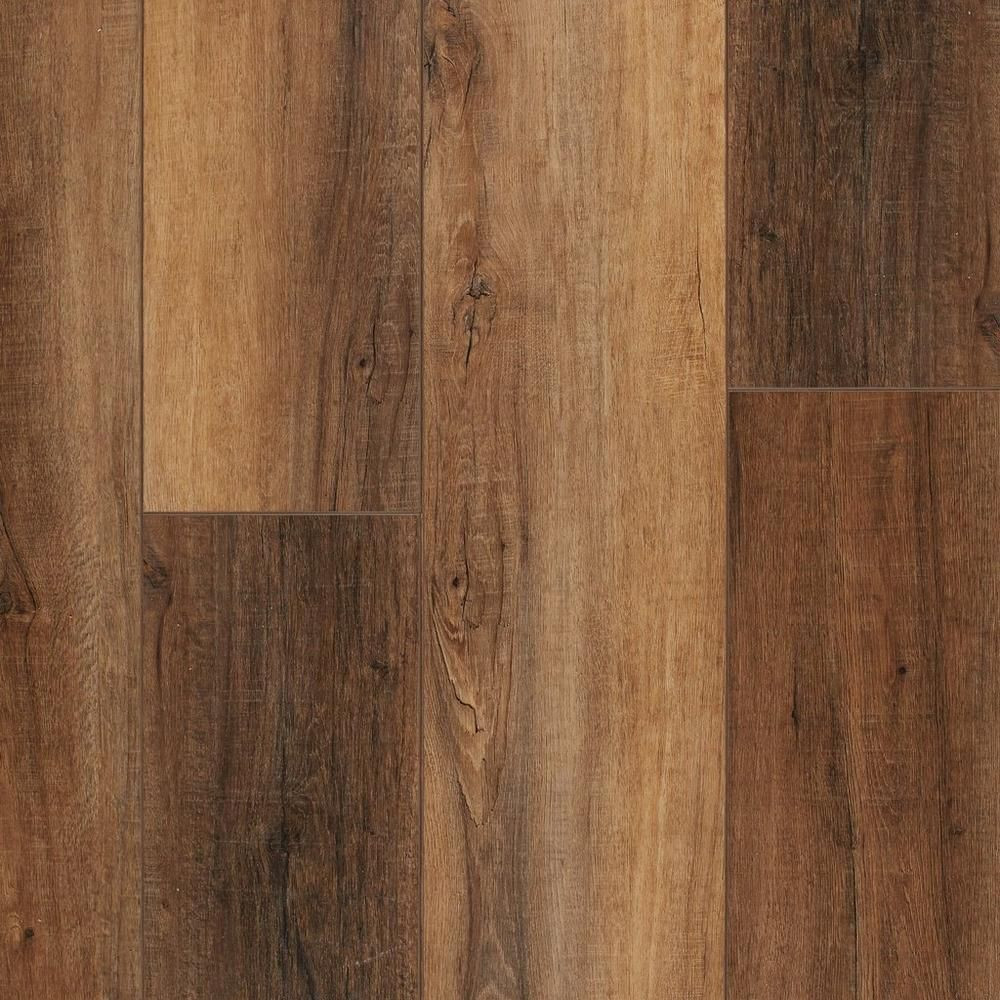 cork flooring cost vs hardwood of titan amber xl plank with cork back 9in x 72in 100505122 pertaining to titan amber xl plank with cork back 9in x 72in 100505122