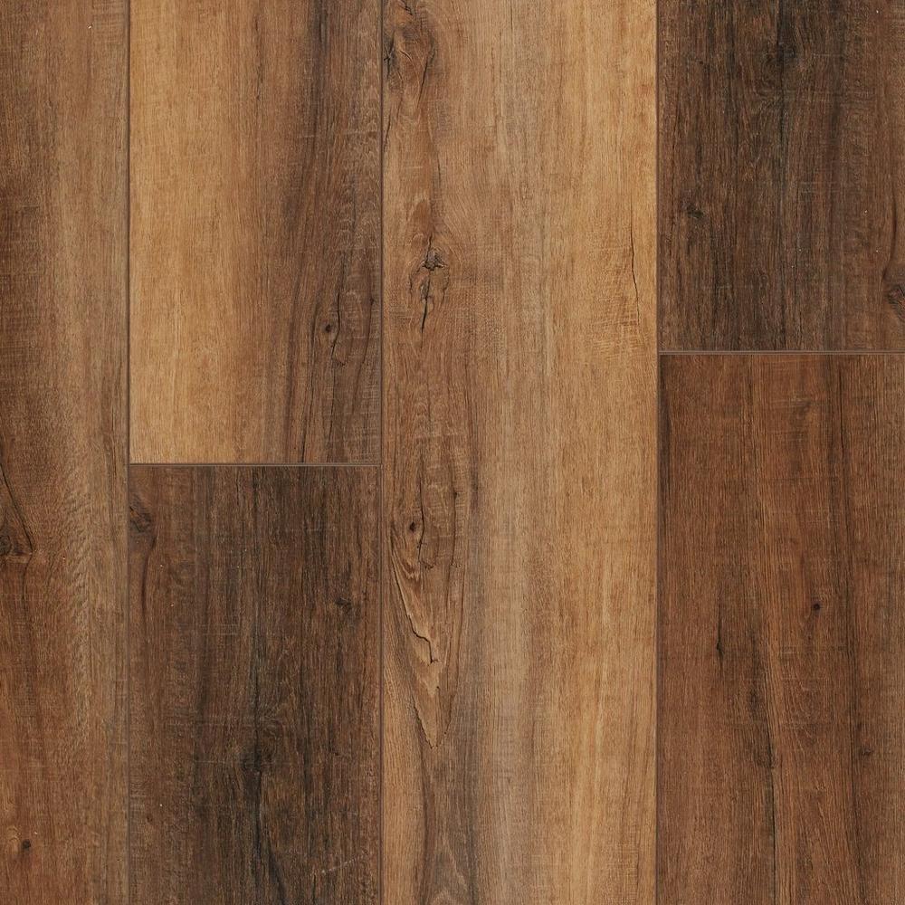 Cork Flooring Cost Vs Hardwood