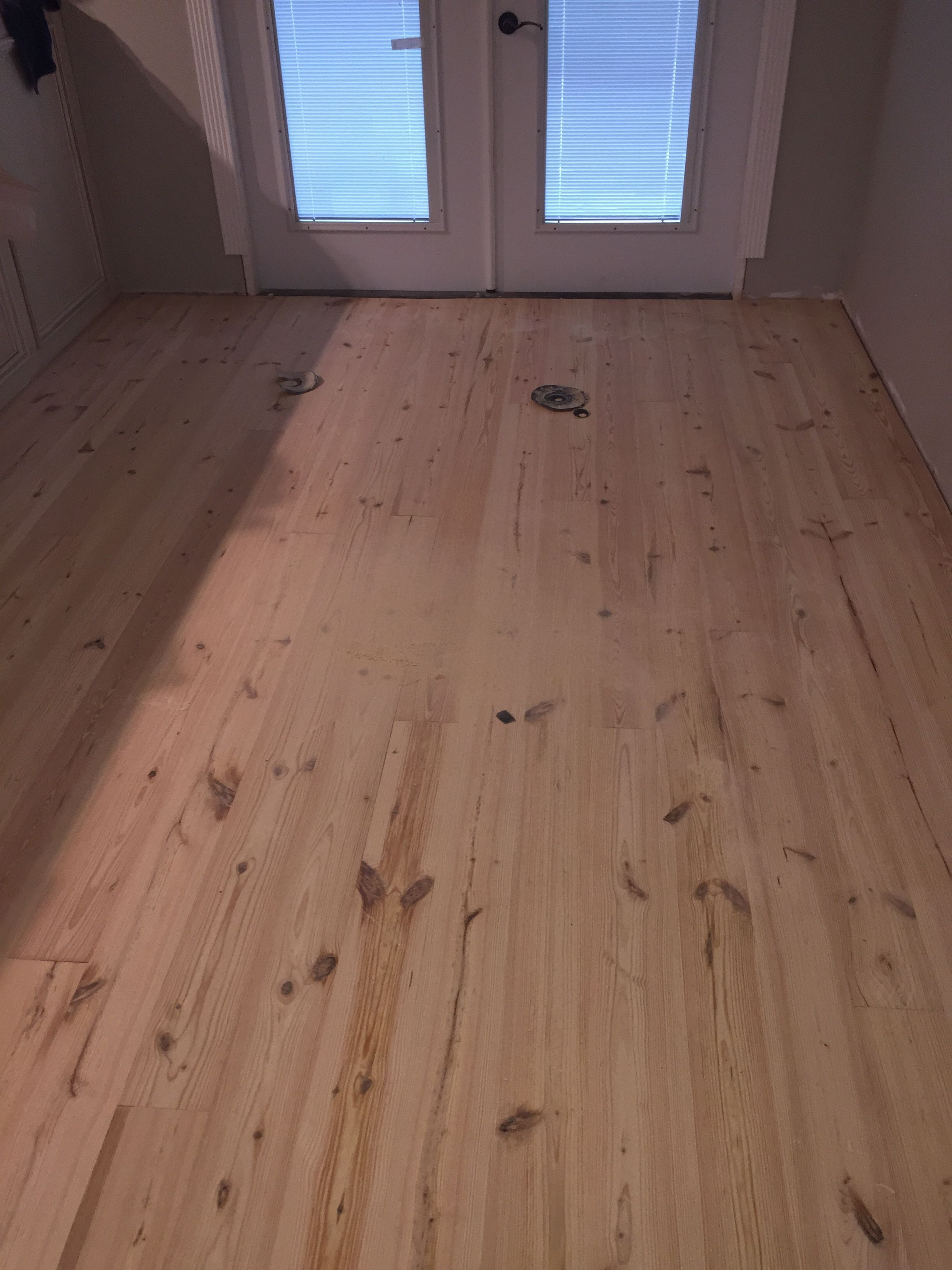 cost of bamboo flooring versus hardwood of 37 best unfinished bamboo floor stock flooring design ideas pertaining to unfinished bamboo floor awesome flooring direct oxwich natural strand bamboo flooring pinterest collection of 37 best