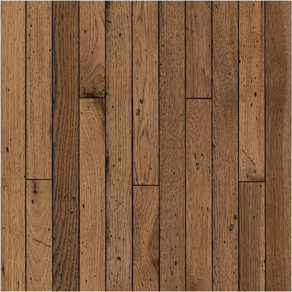 cost of bruce hardwood floors installed of unfinished red oak flooring lowes fresh floor hardwood flooring cost for related post