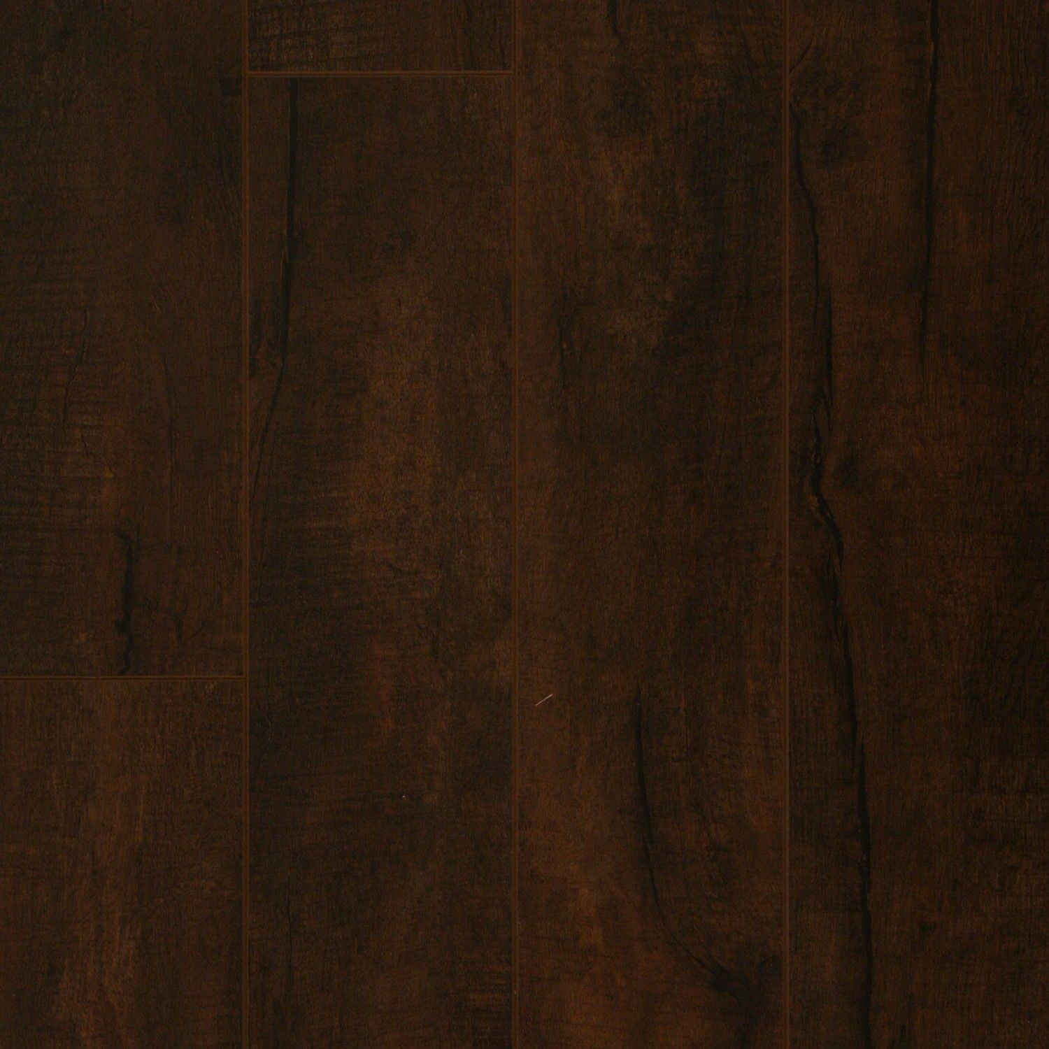 14 Lovable Cost Of Hand Scraped Hardwood Floors Installed 2021 free download cost of hand scraped hardwood floors installed of 18 new how much do hardwood floors cost image dizpos com inside how much do hardwood floors cost awesome home stock of 18 new how much do ha