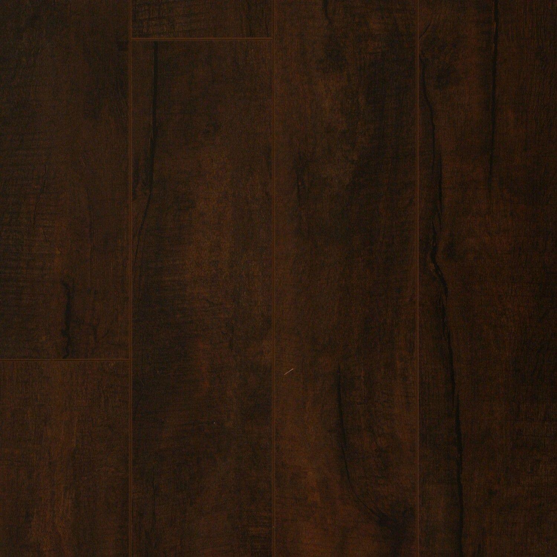 cost of hand scraped hardwood floors installed of 18 new how much do hardwood floors cost image dizpos com inside how much do hardwood floors cost awesome home stock of 18 new how much do hardwood