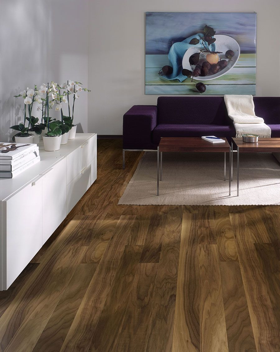 cost of hand scraped hardwood floors installed of third floor kahrs spirit unity eco friendly non toxic within kahrs spirit hardwood flooring collection sustainable wide plank hardwood floors engineered to be perfect beautiful and easy to install