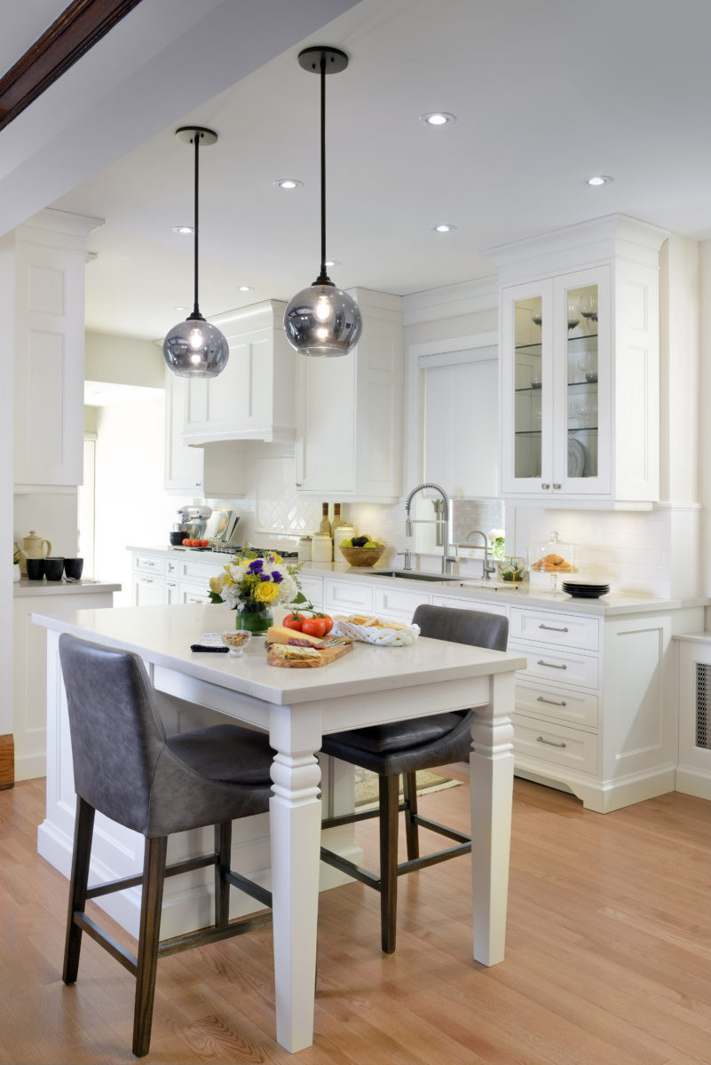17 Lovable Cost Of Hardwood Flooring Canada 2021 free download cost of hardwood flooring canada of how much does it cost to hire an interior designer intended for how designers price goods