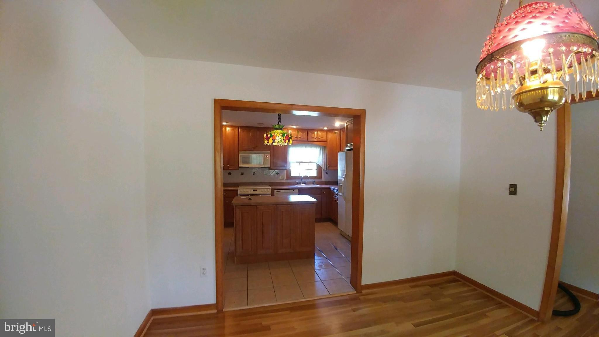Cost Of Hardwood Floors for 2000 Sq Ft Of 2230 Evelyn Drive Pasadena Md 21122 Mls 1004942966 Re Max Of Intended for 2230 Evelyn Drive Pasadena Md 21122
